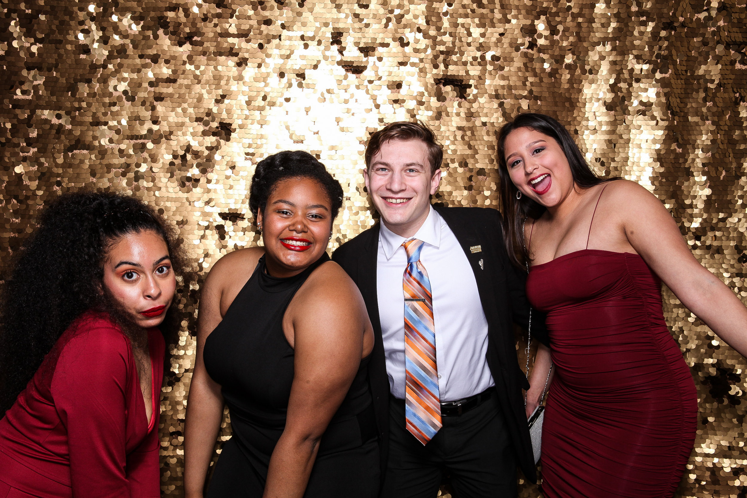 20190503_Adelphi_Senior_Formal-401.jpg