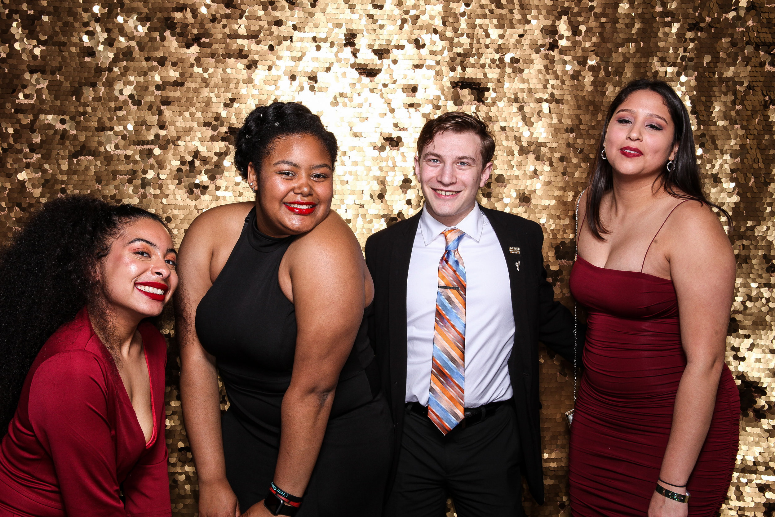 20190503_Adelphi_Senior_Formal-402.jpg