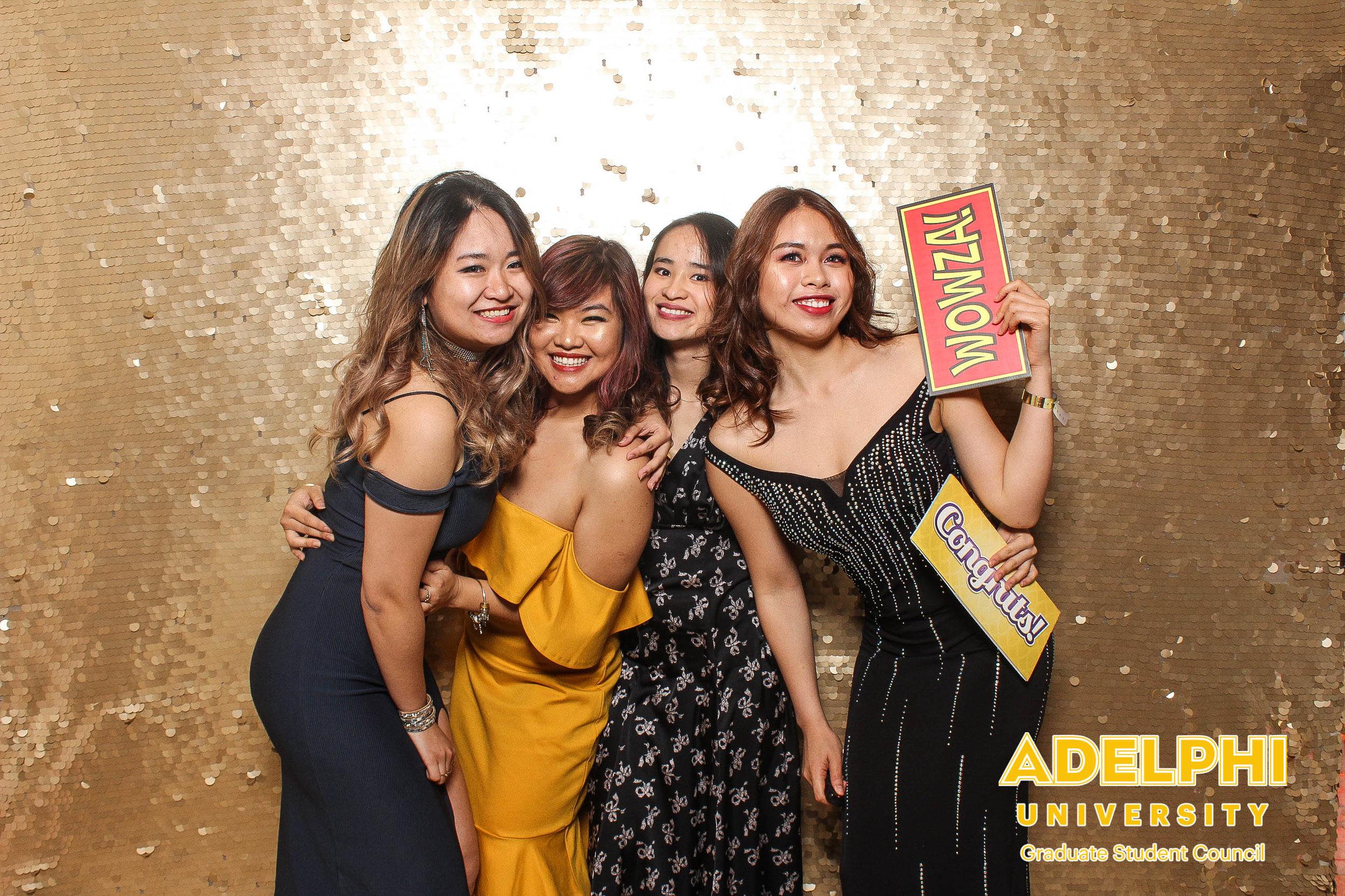 20190509_Adelphi-112.jpg