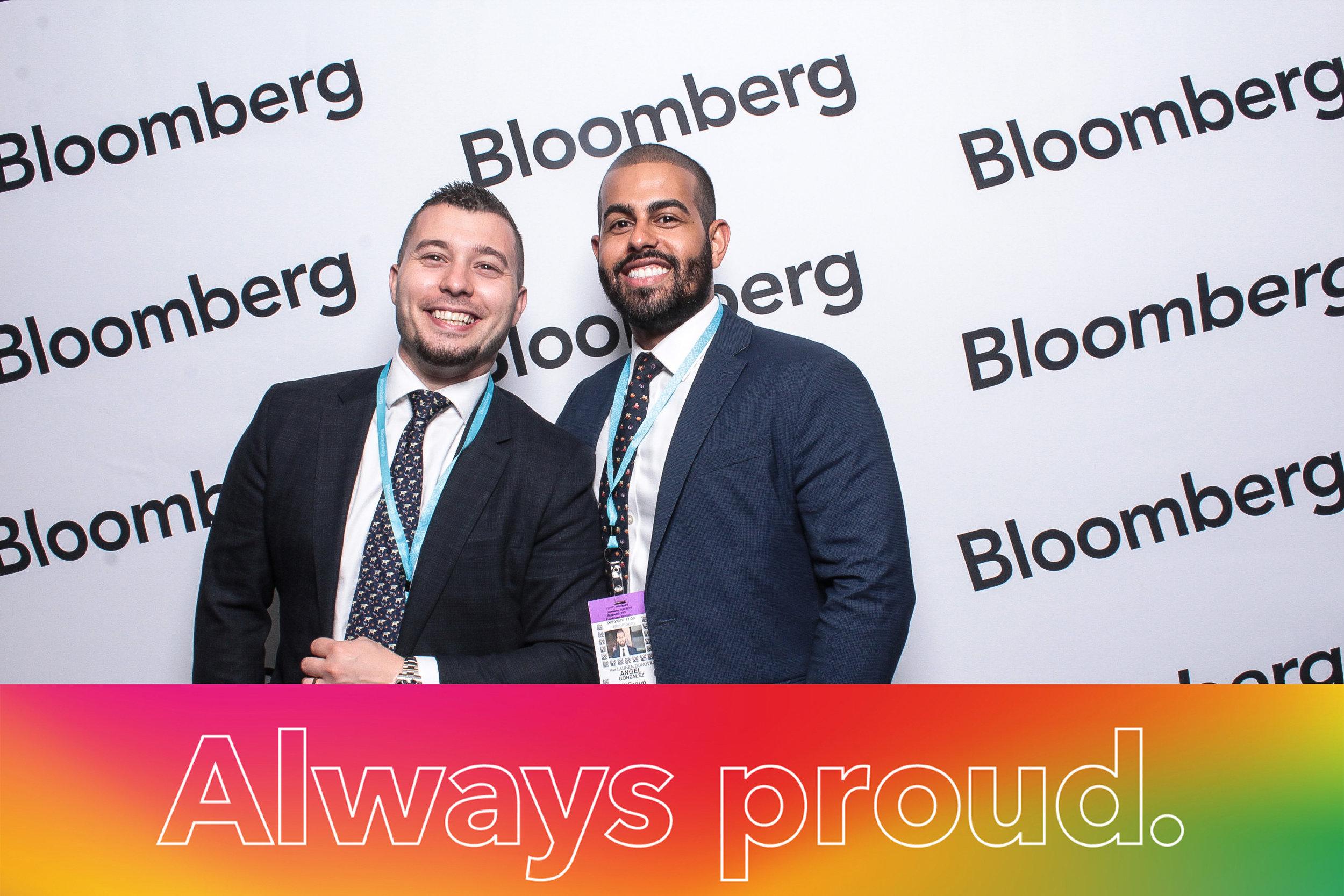 20190610_Bloomberg-016.jpg