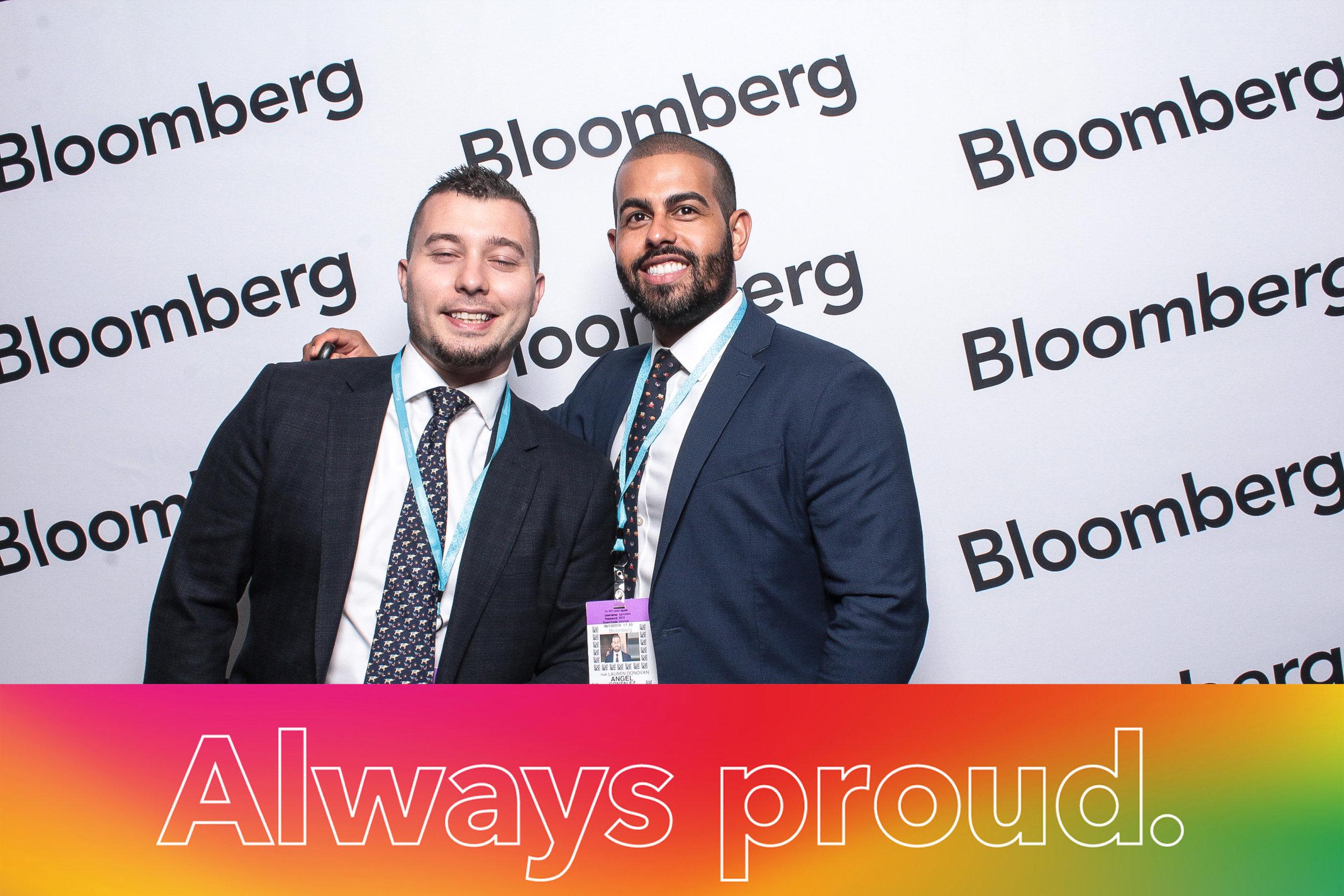 20190610_Bloomberg-015.jpg