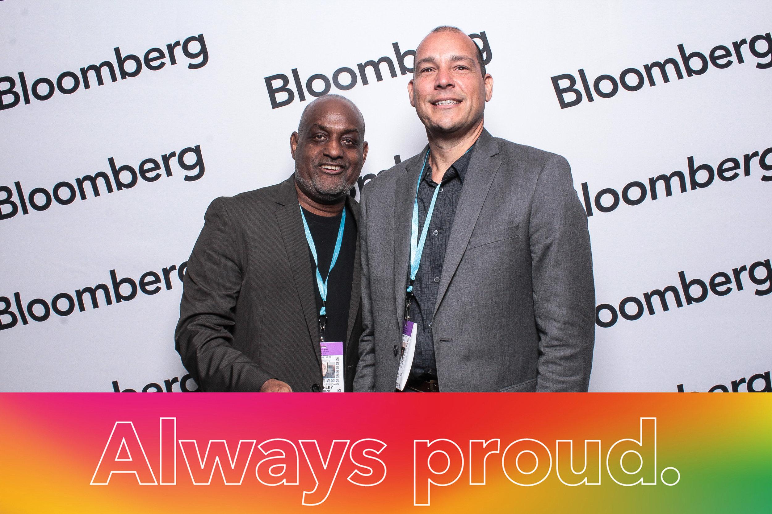20190610_Bloomberg-018.jpg