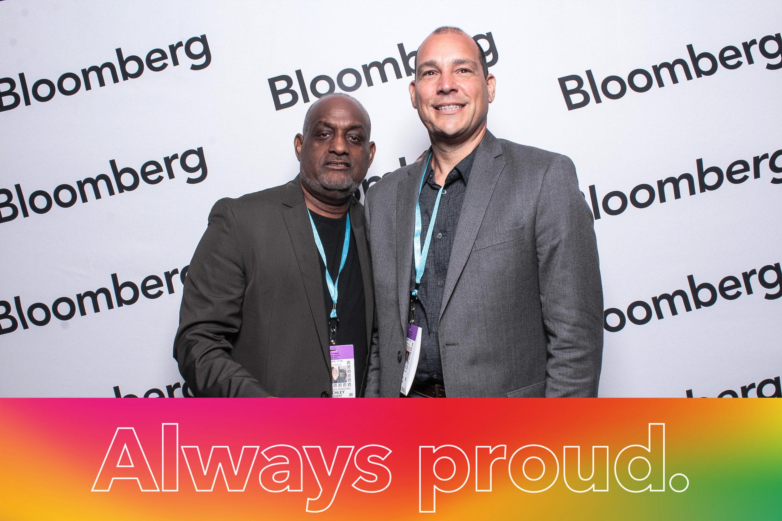 20190610_Bloomberg-017.jpg