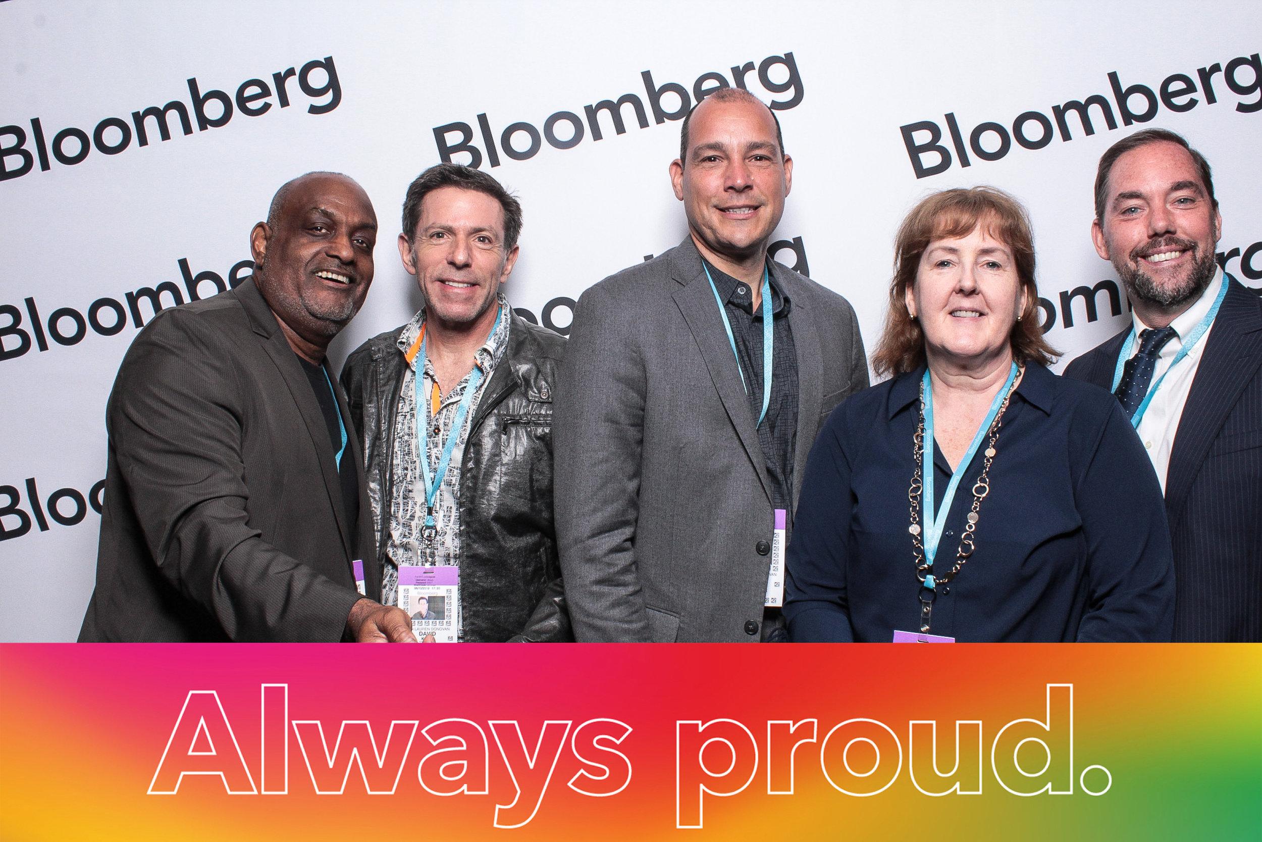 20190610_Bloomberg-020.jpg