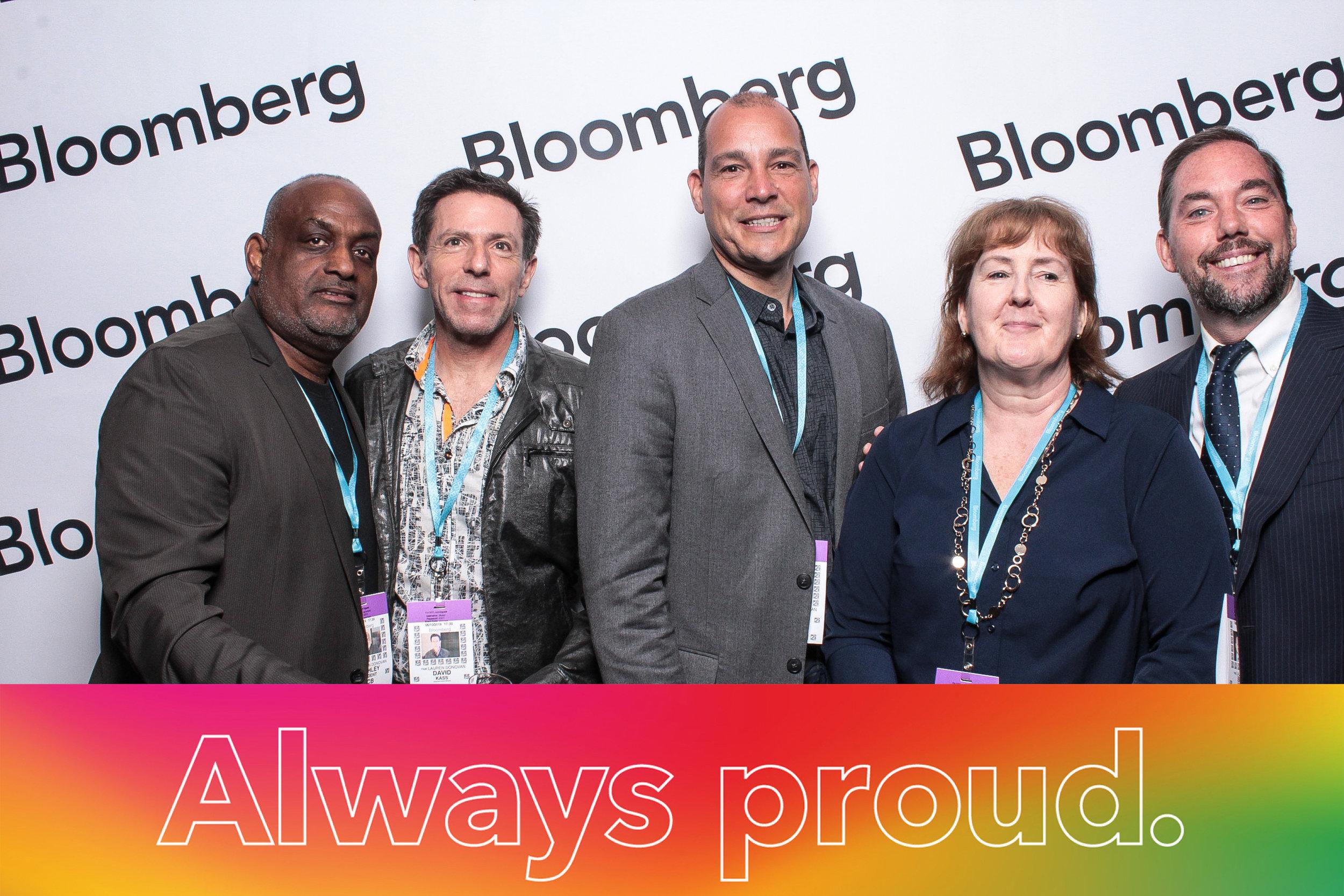 20190610_Bloomberg-019.jpg