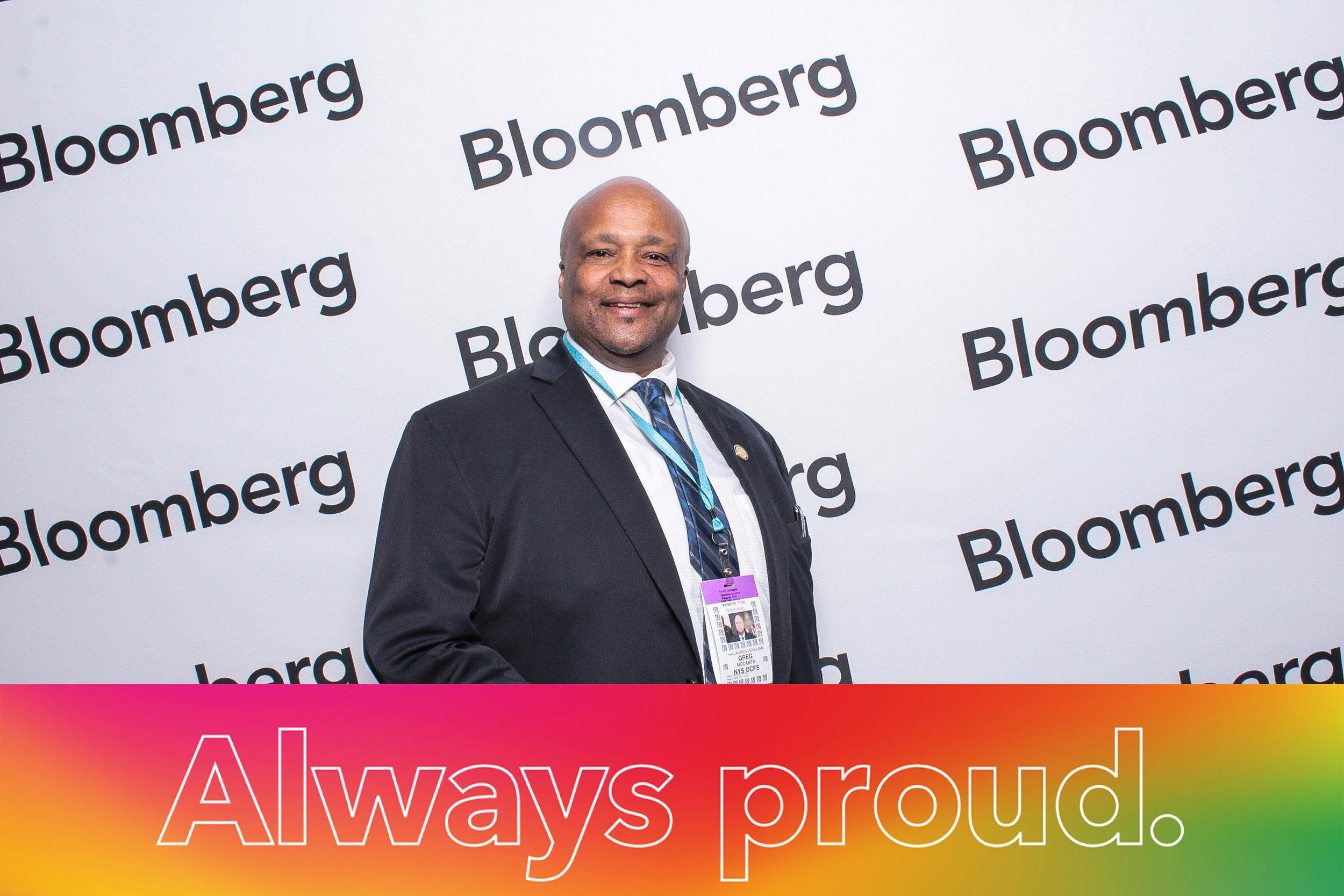 20190610_Bloomberg-021.jpg