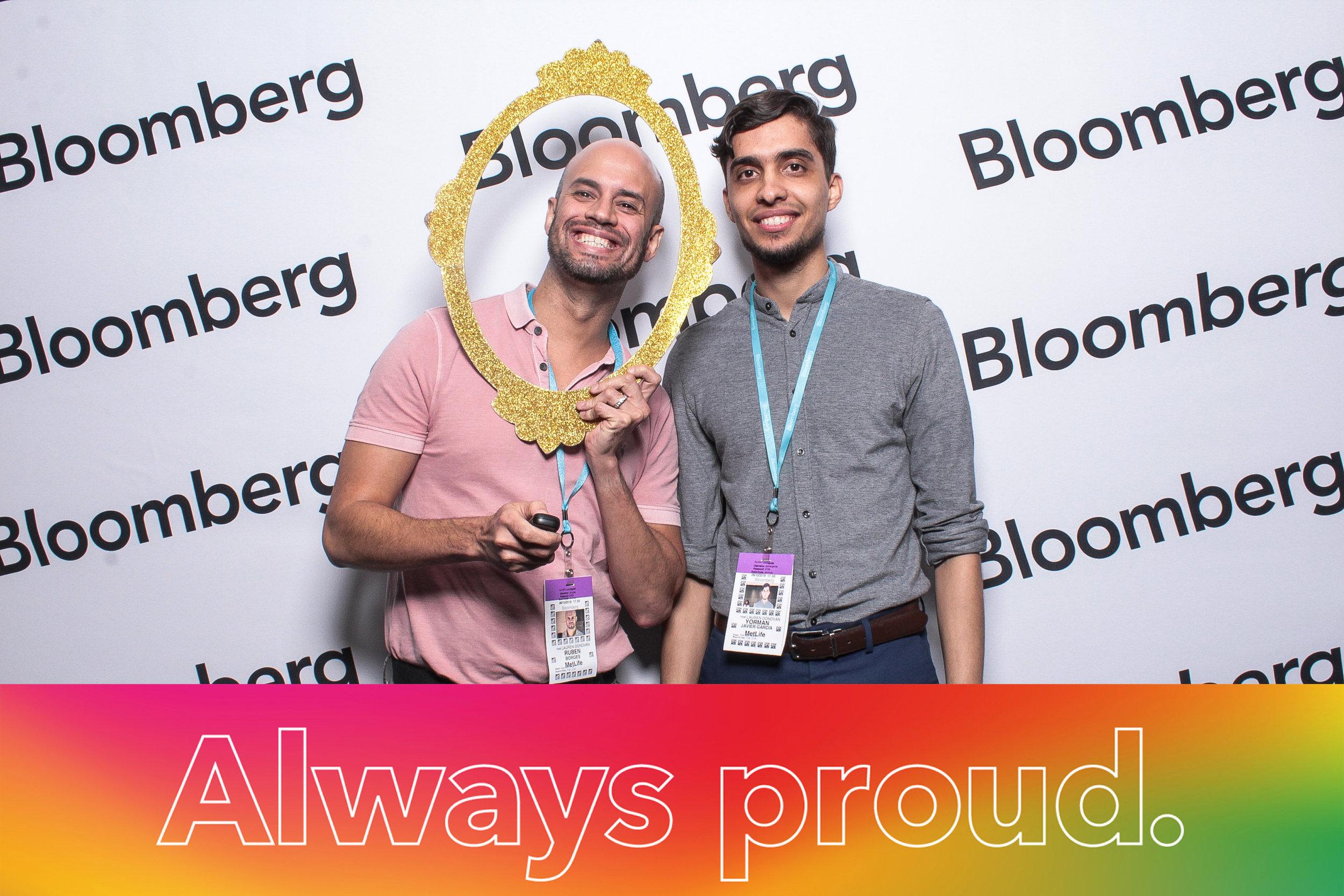 20190610_Bloomberg-023.jpg
