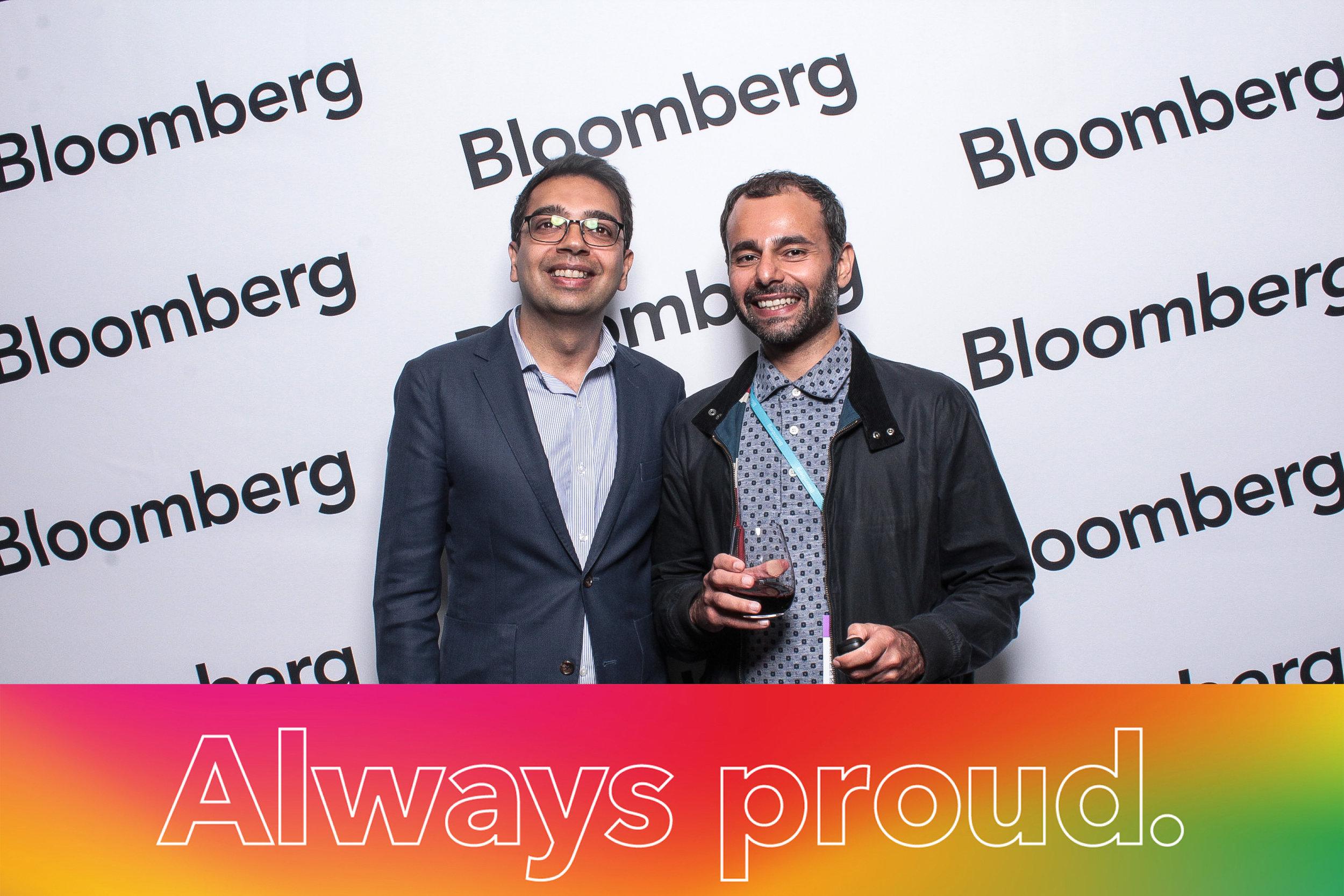 20190610_Bloomberg-024.jpg