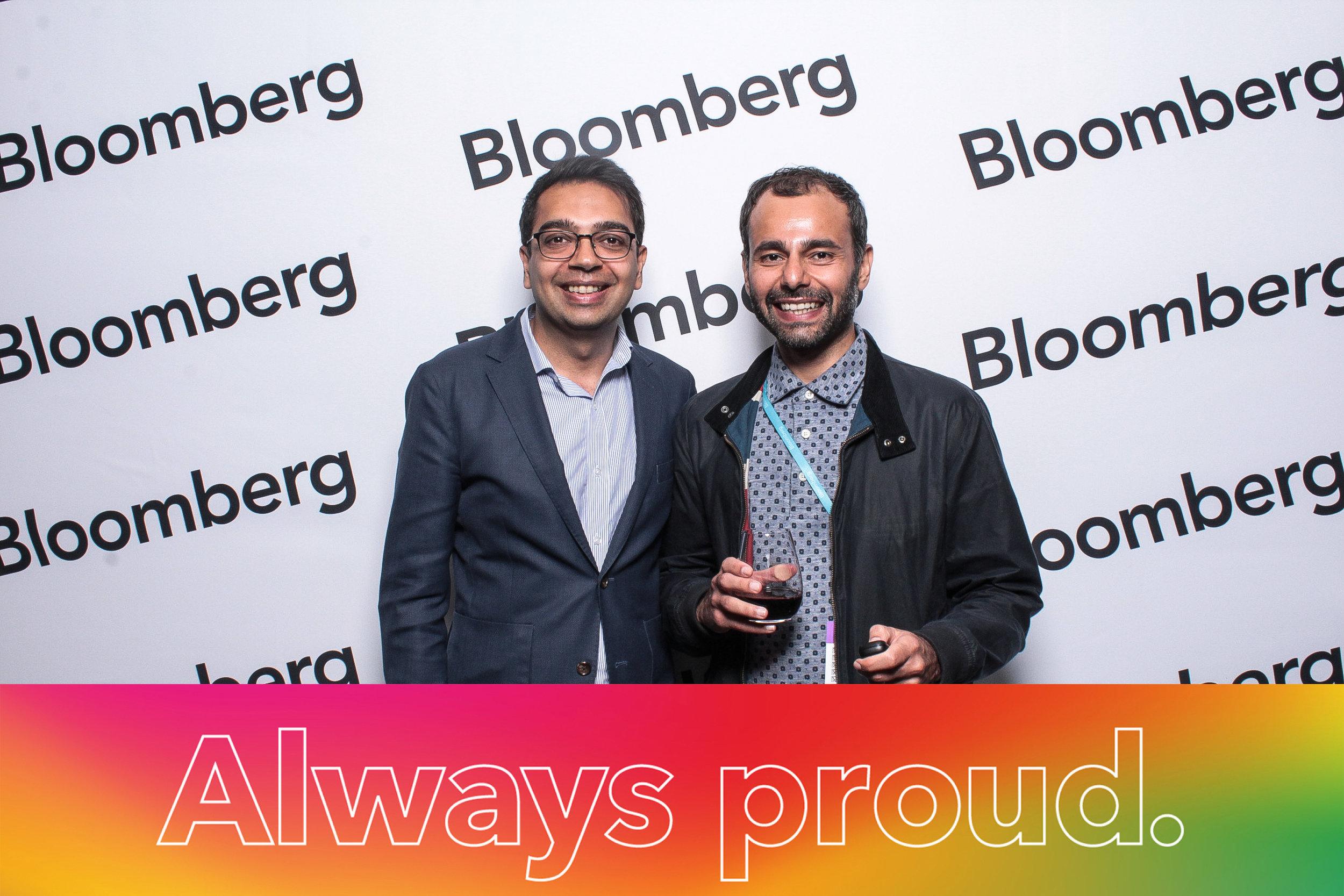20190610_Bloomberg-025.jpg