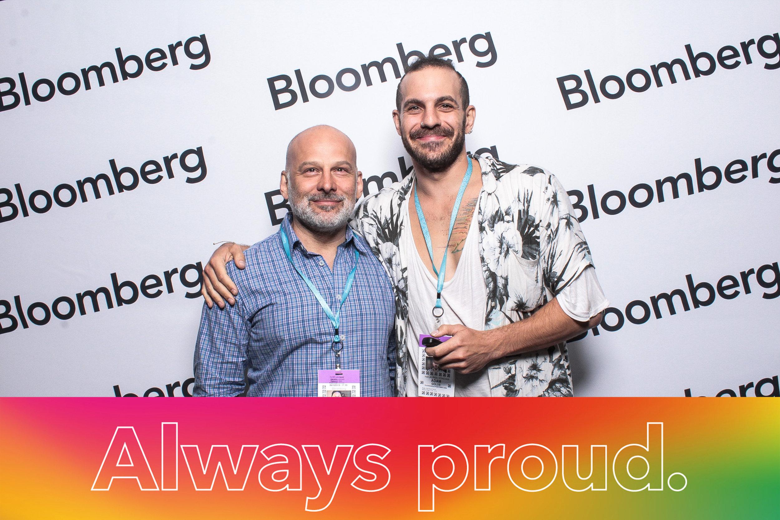 20190610_Bloomberg-026.jpg