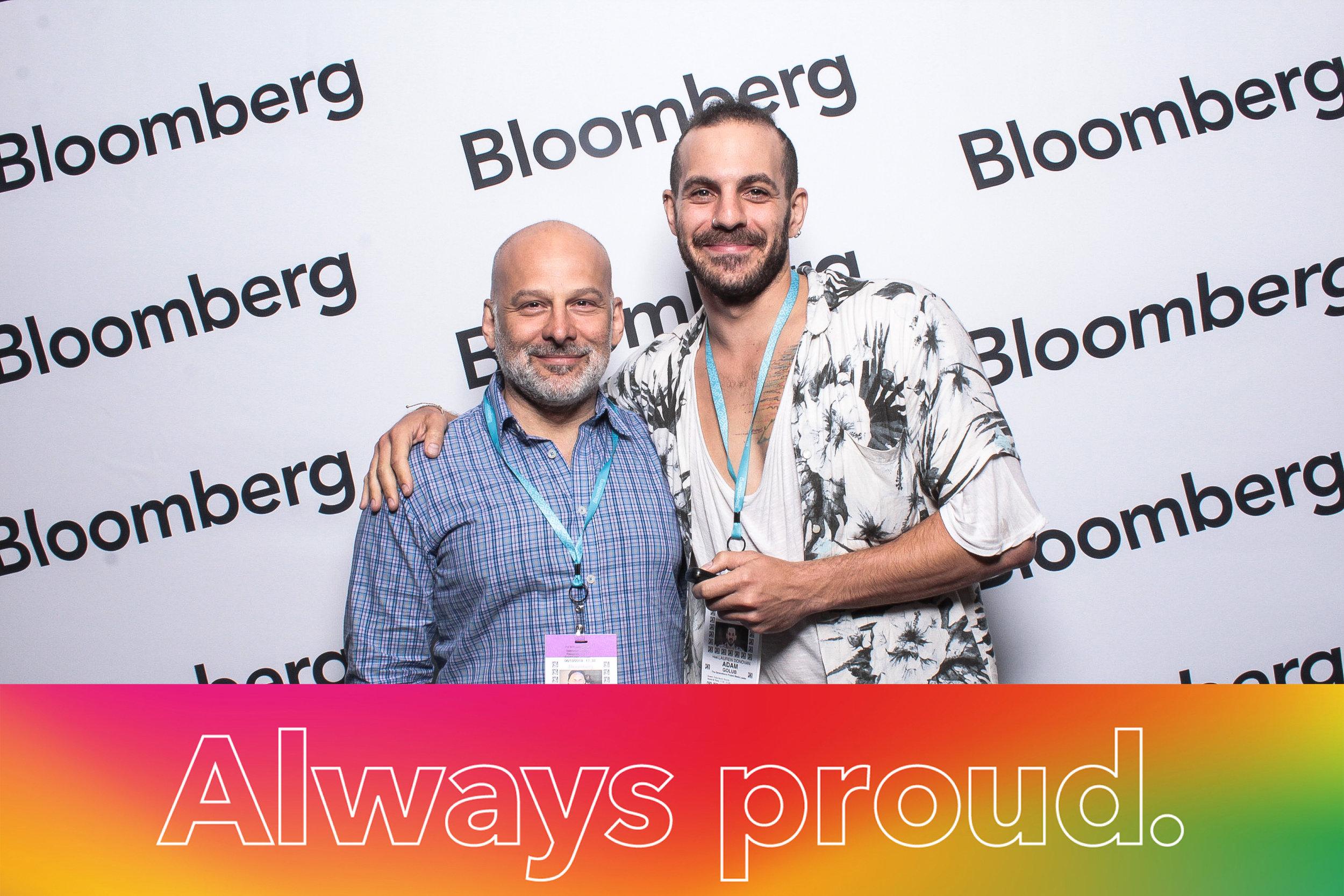 20190610_Bloomberg-027.jpg