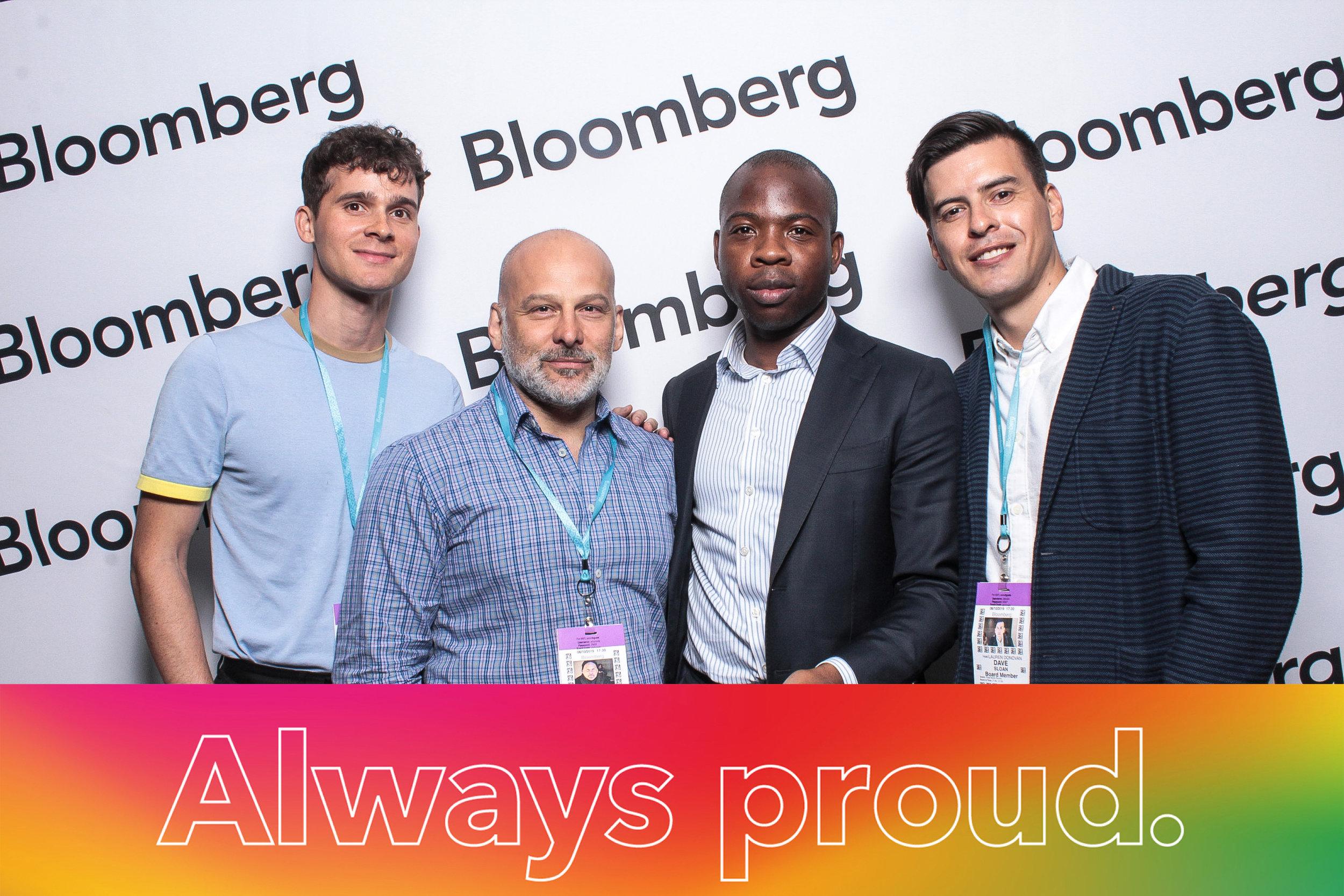 20190610_Bloomberg-028.jpg