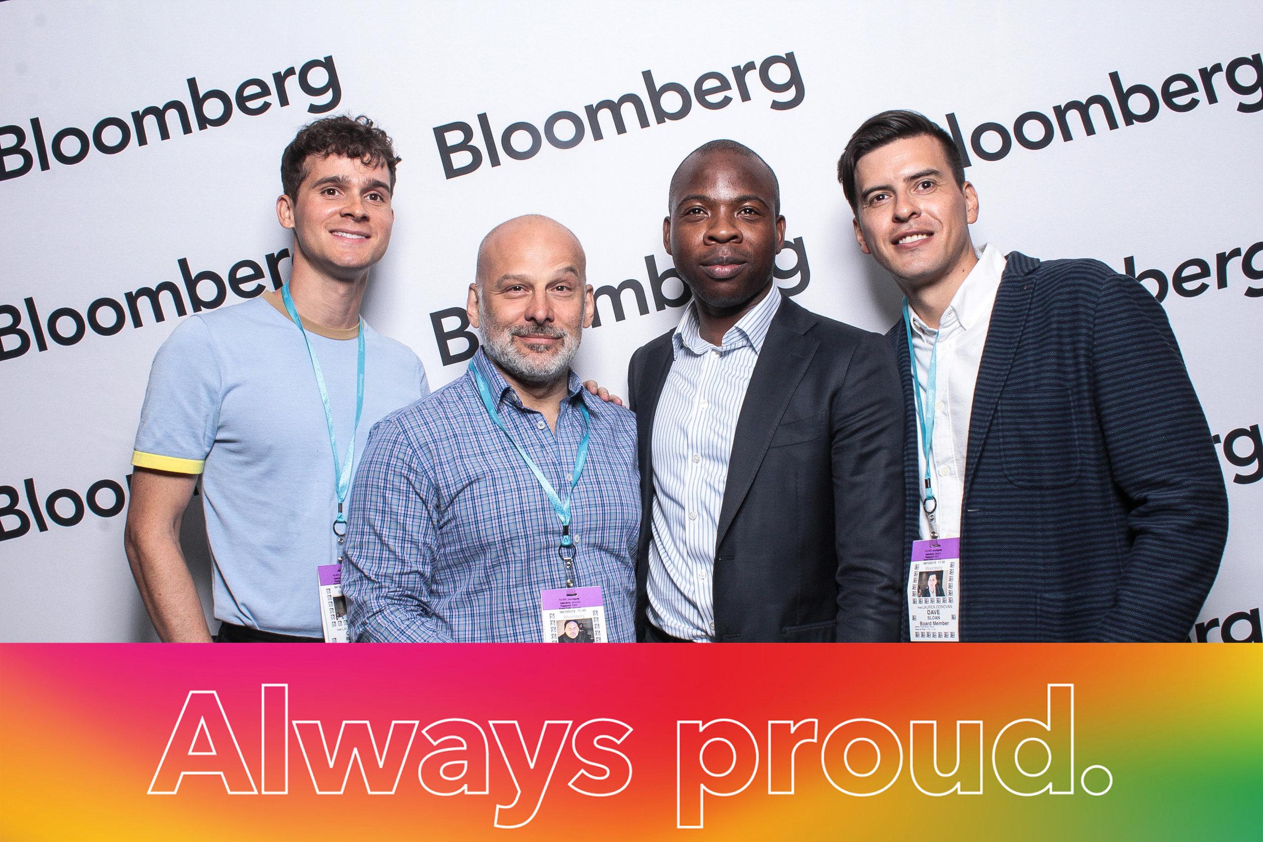 20190610_Bloomberg-029.jpg