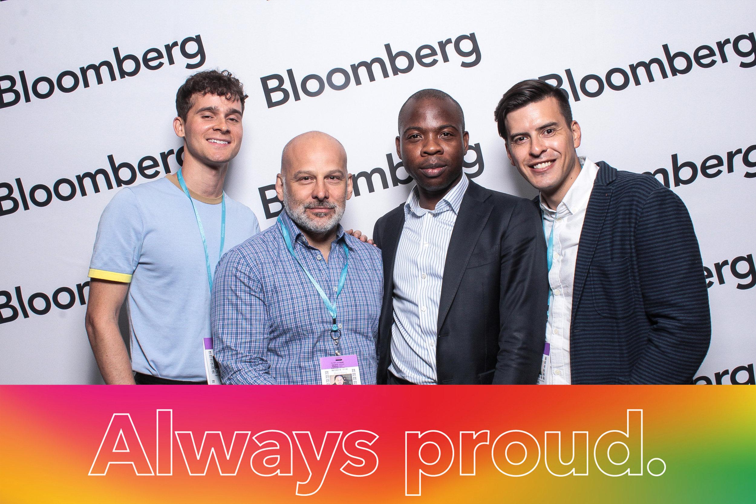 20190610_Bloomberg-030.jpg