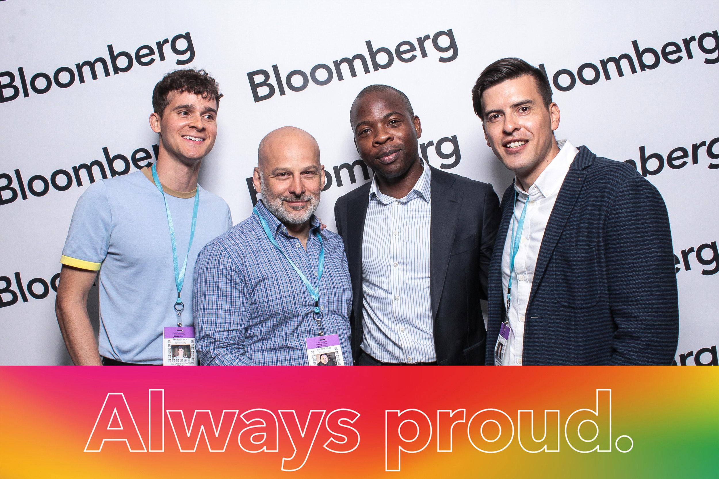 20190610_Bloomberg-031.jpg