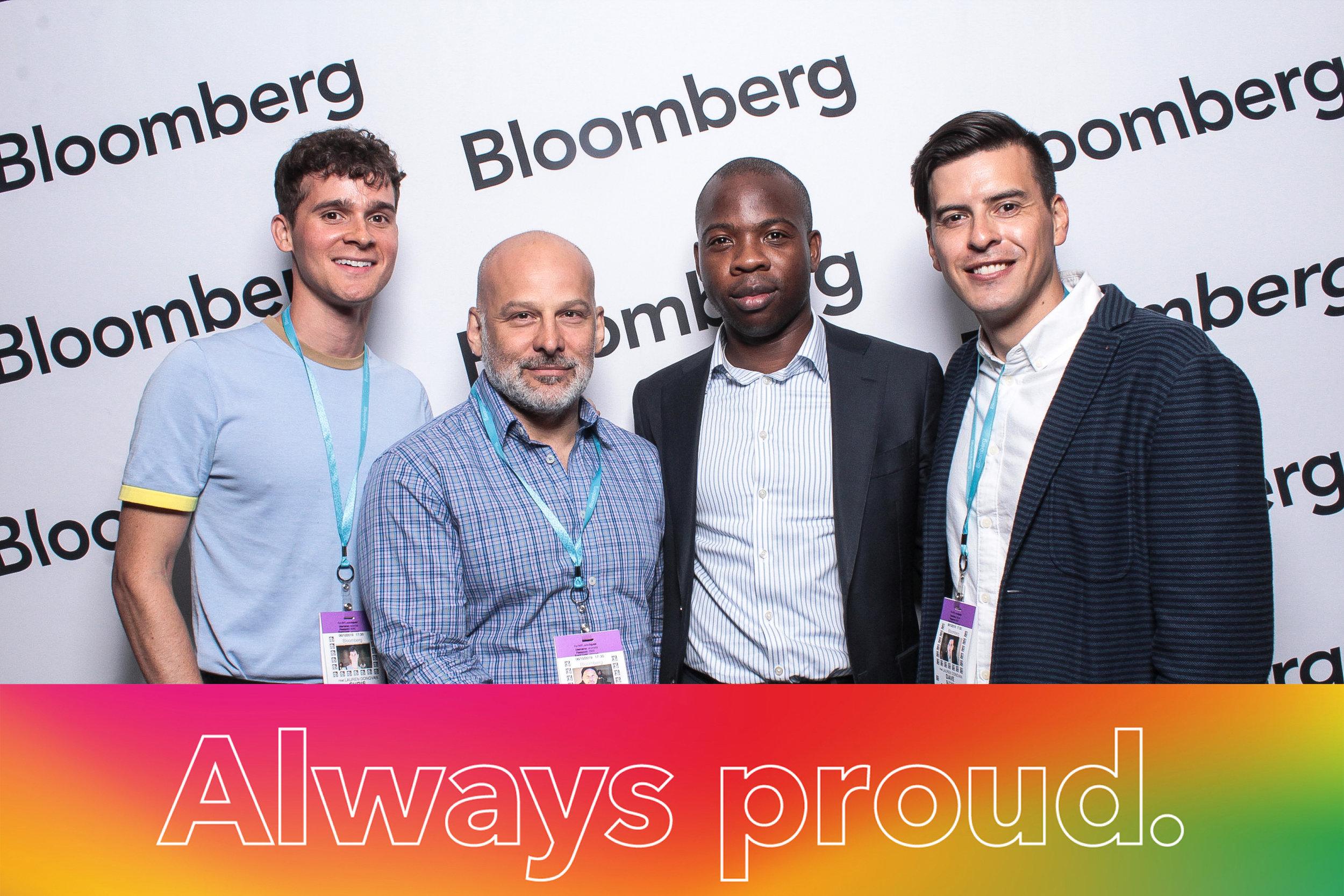 20190610_Bloomberg-032.jpg