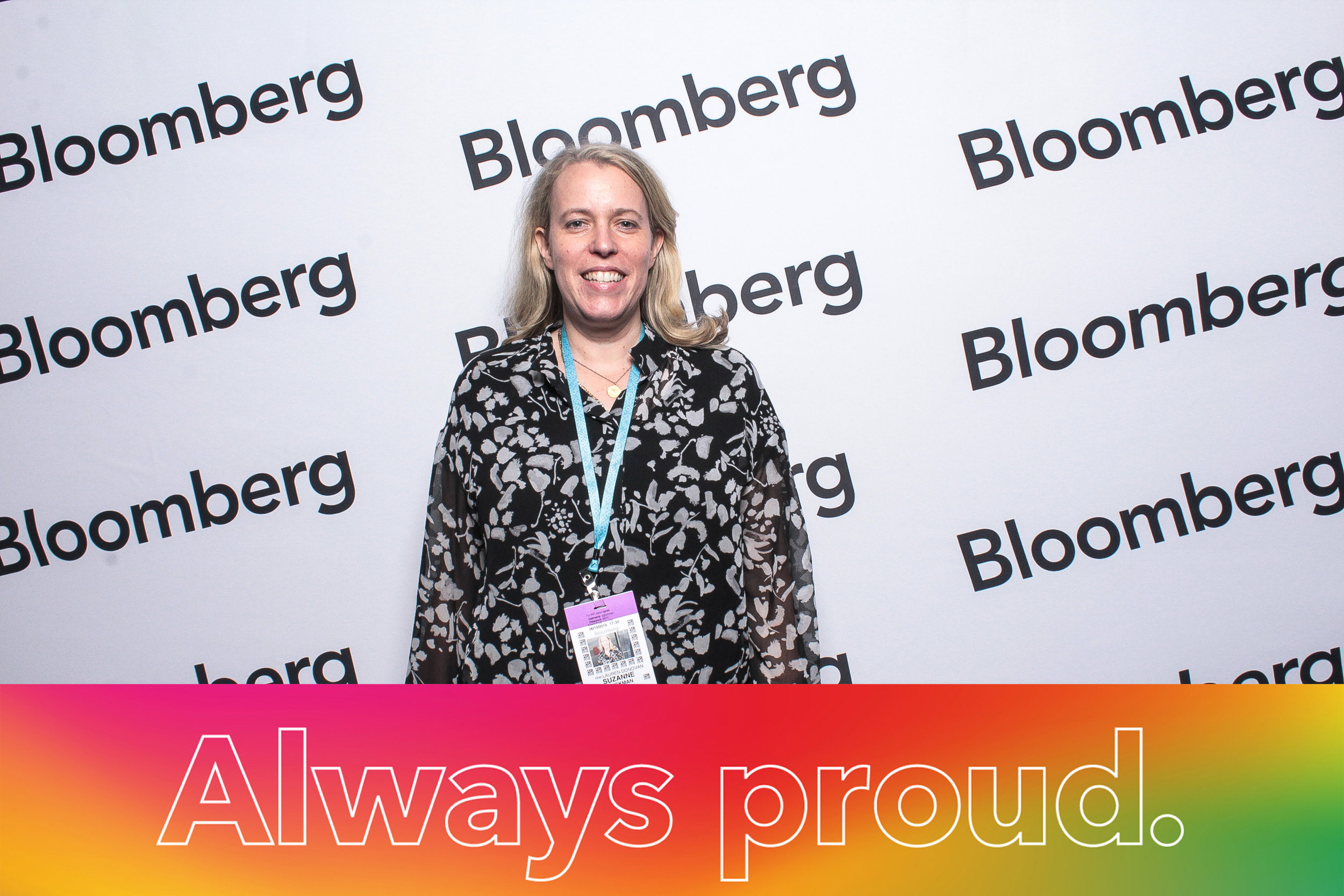 20190610_Bloomberg-037.jpg