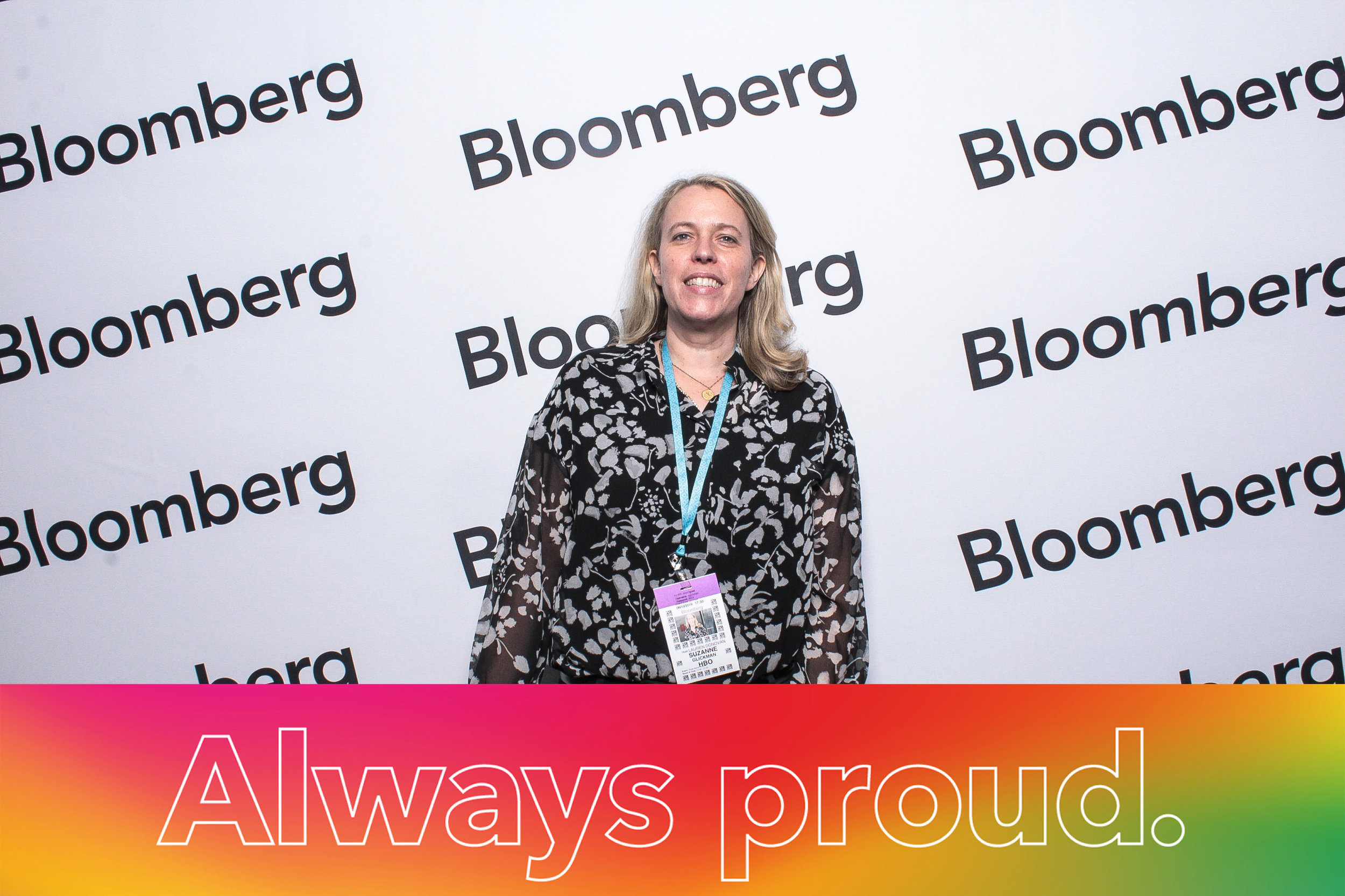 20190610_Bloomberg-038.jpg