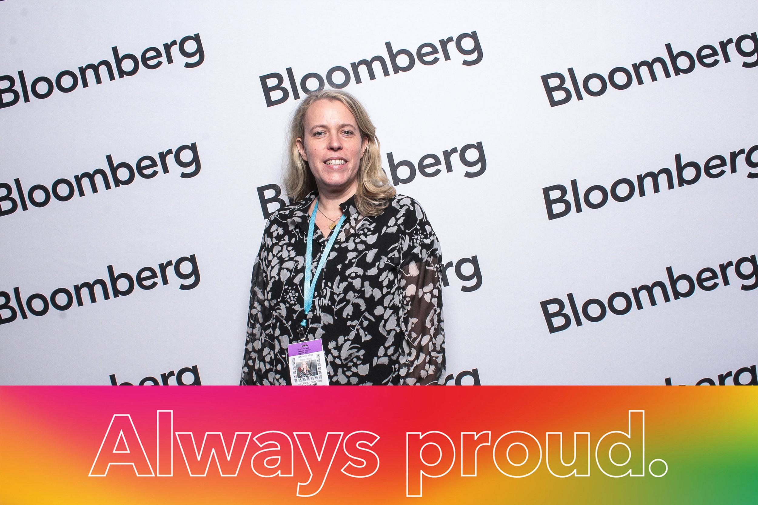 20190610_Bloomberg-039.jpg