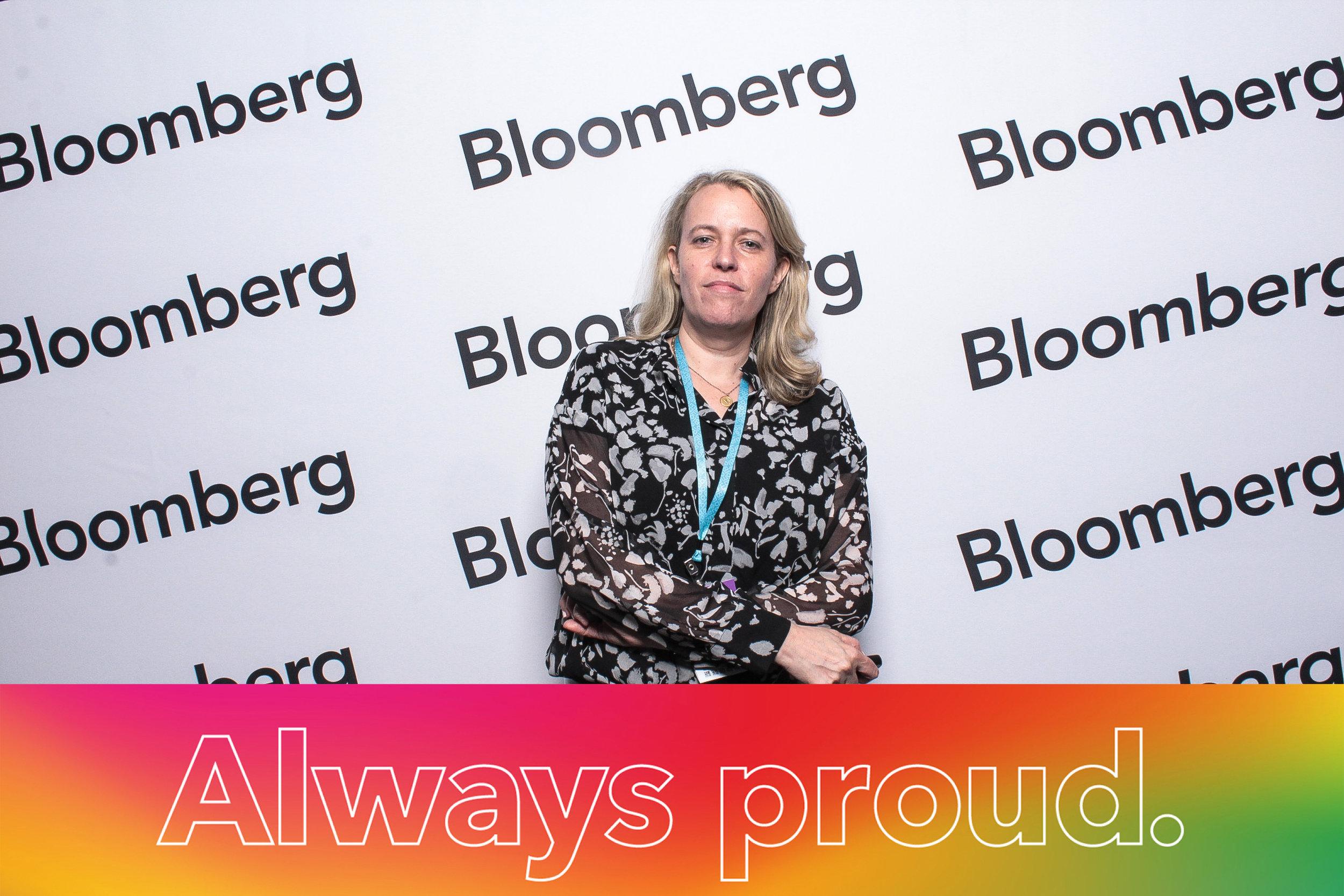 20190610_Bloomberg-040.jpg