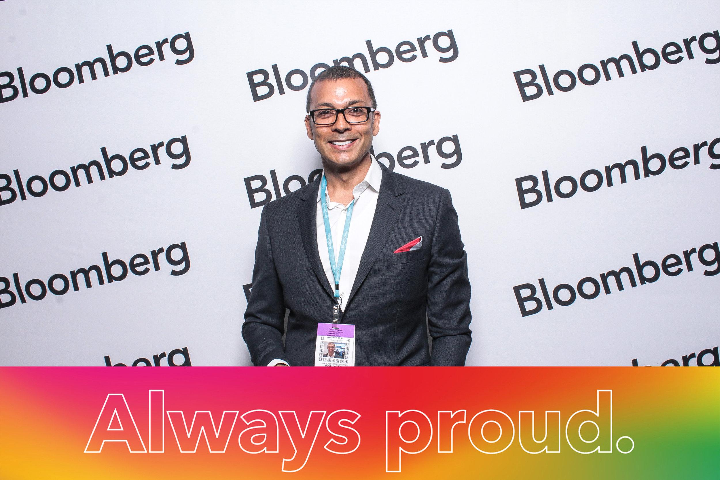 20190610_Bloomberg-041.jpg