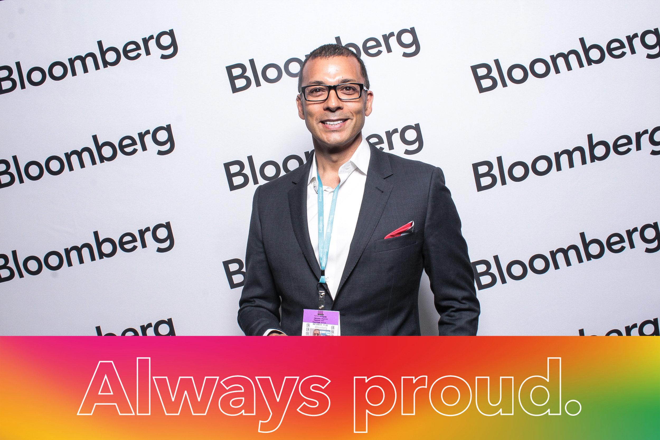 20190610_Bloomberg-042.jpg