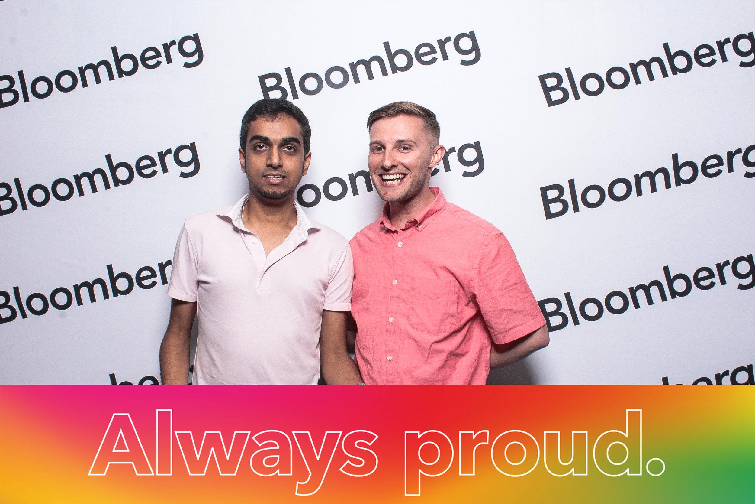20190610_Bloomberg-043.jpg