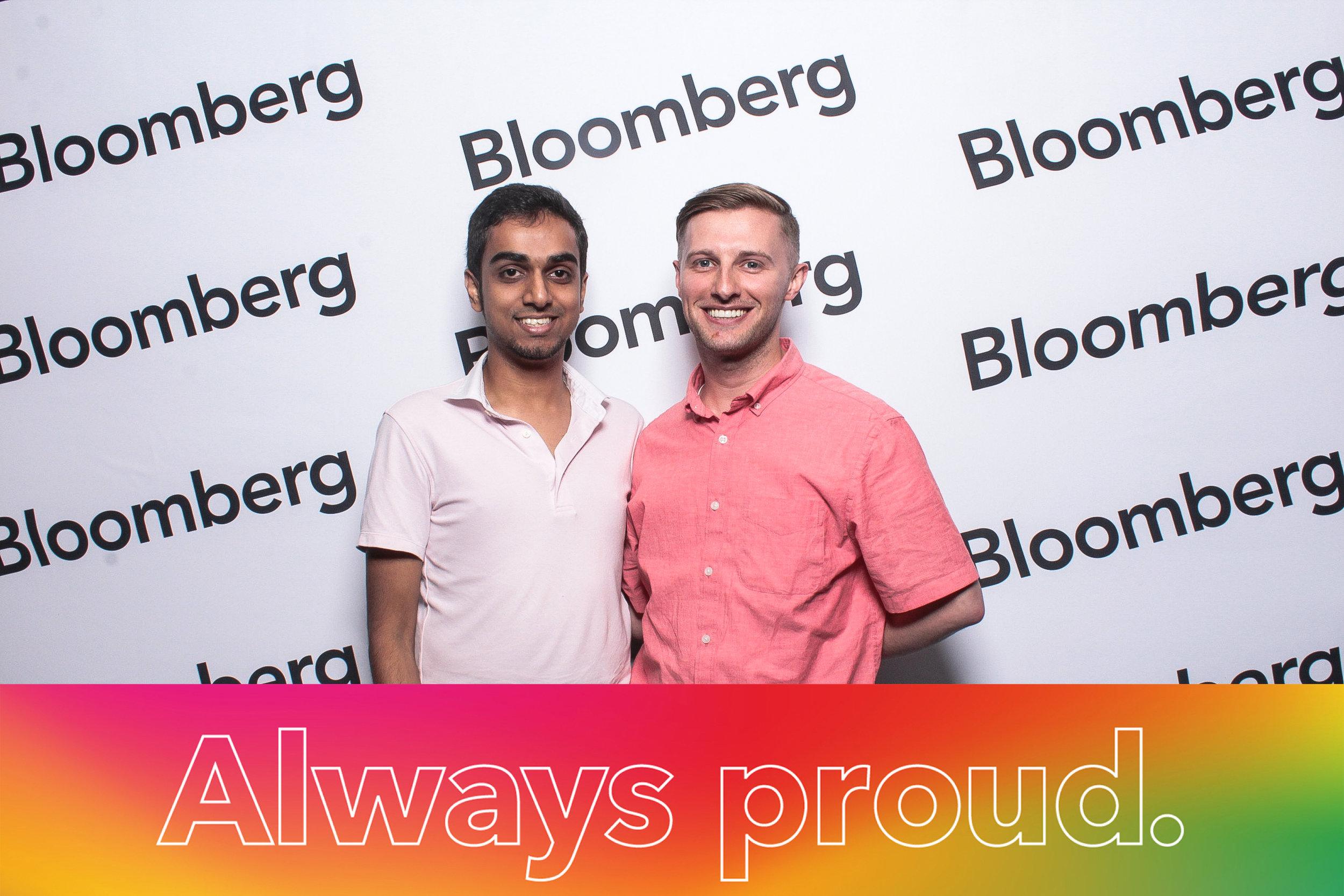20190610_Bloomberg-045.jpg