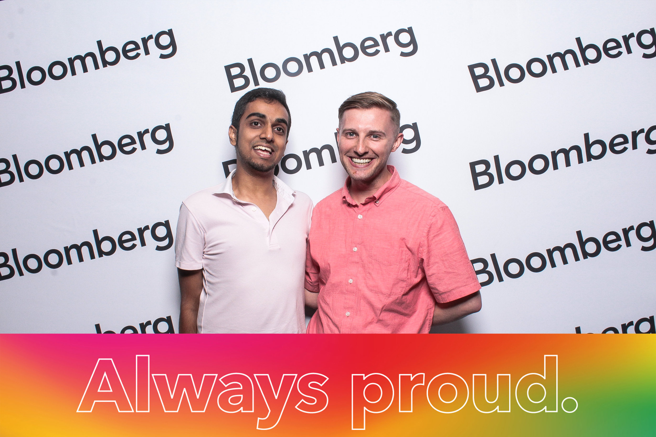 20190610_Bloomberg-046.jpg
