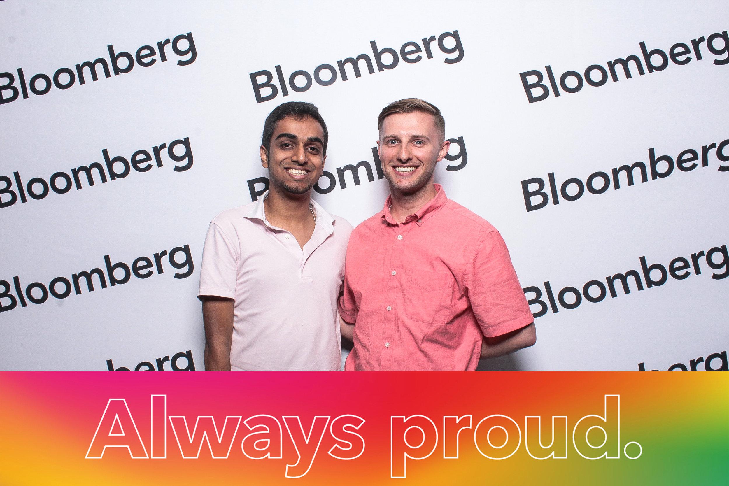 20190610_Bloomberg-047.jpg