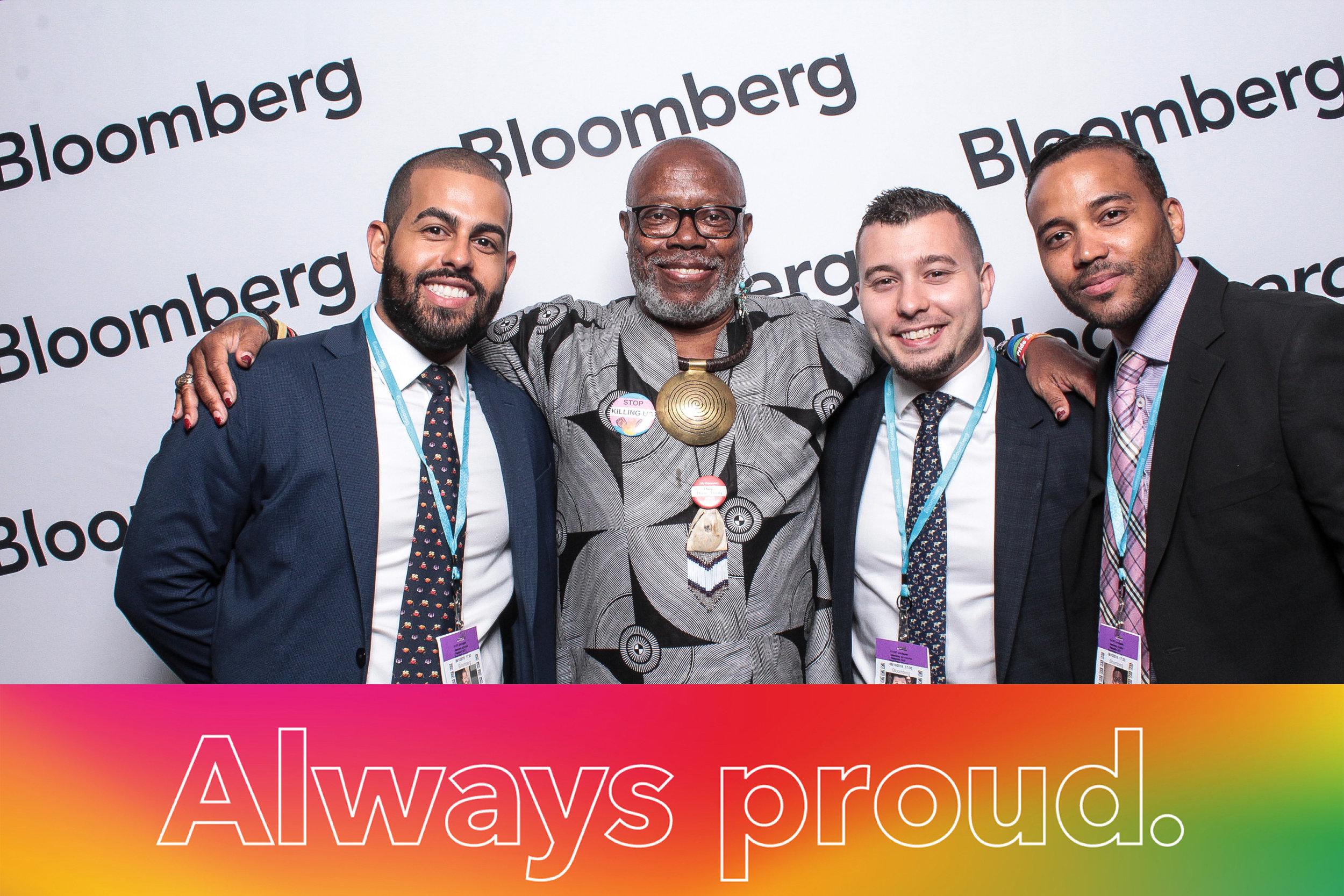20190610_Bloomberg-051.jpg
