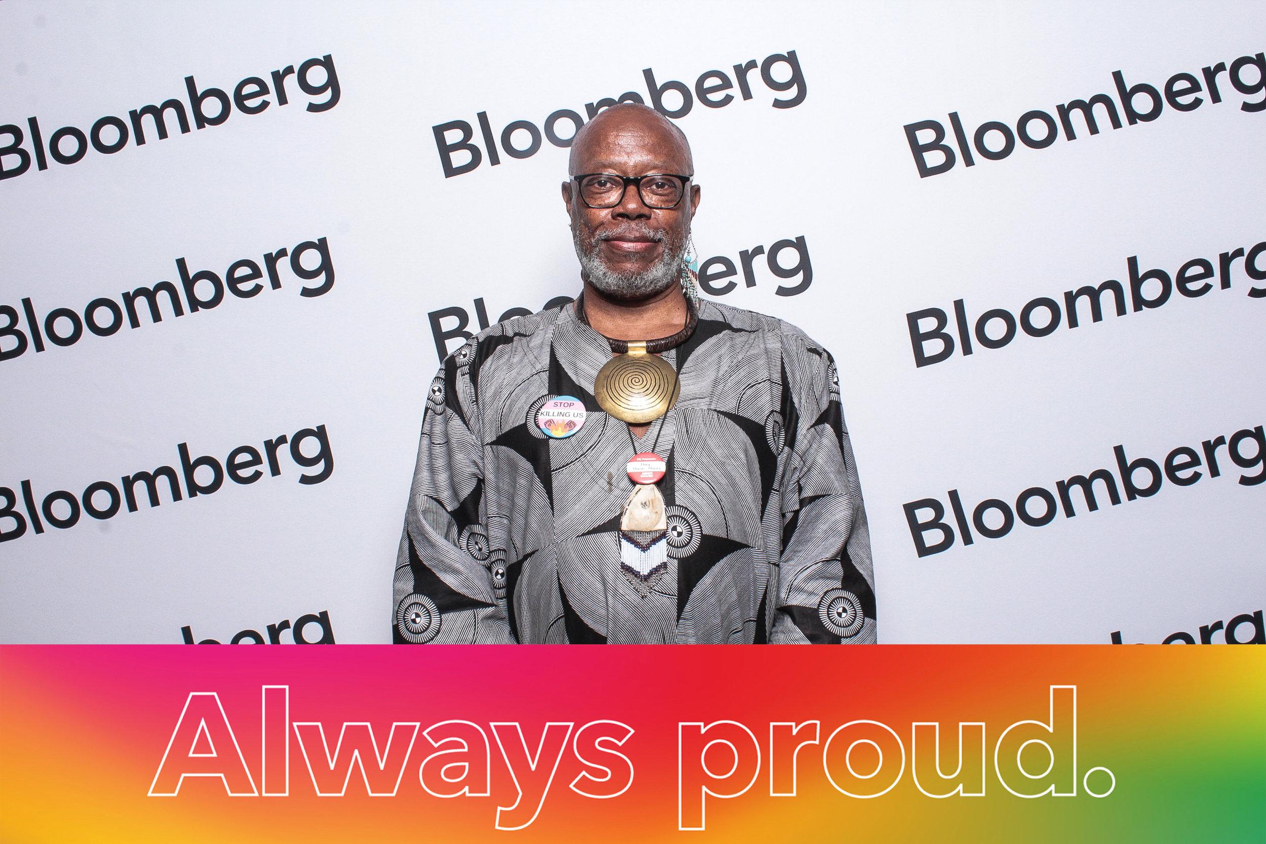 20190610_Bloomberg-052.jpg