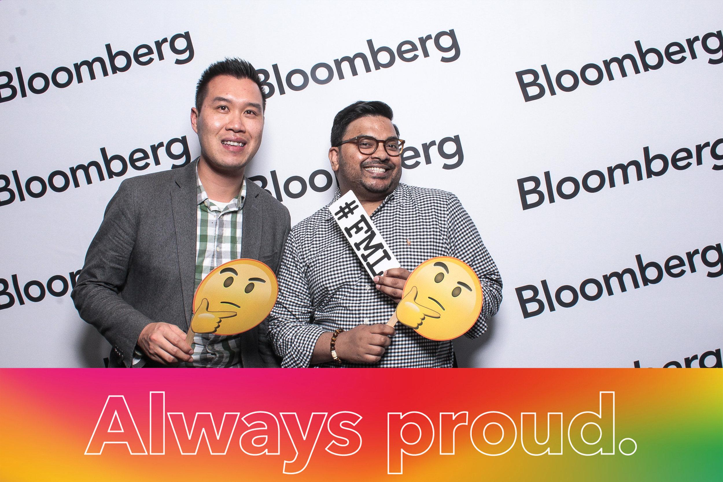 20190610_Bloomberg-053.jpg