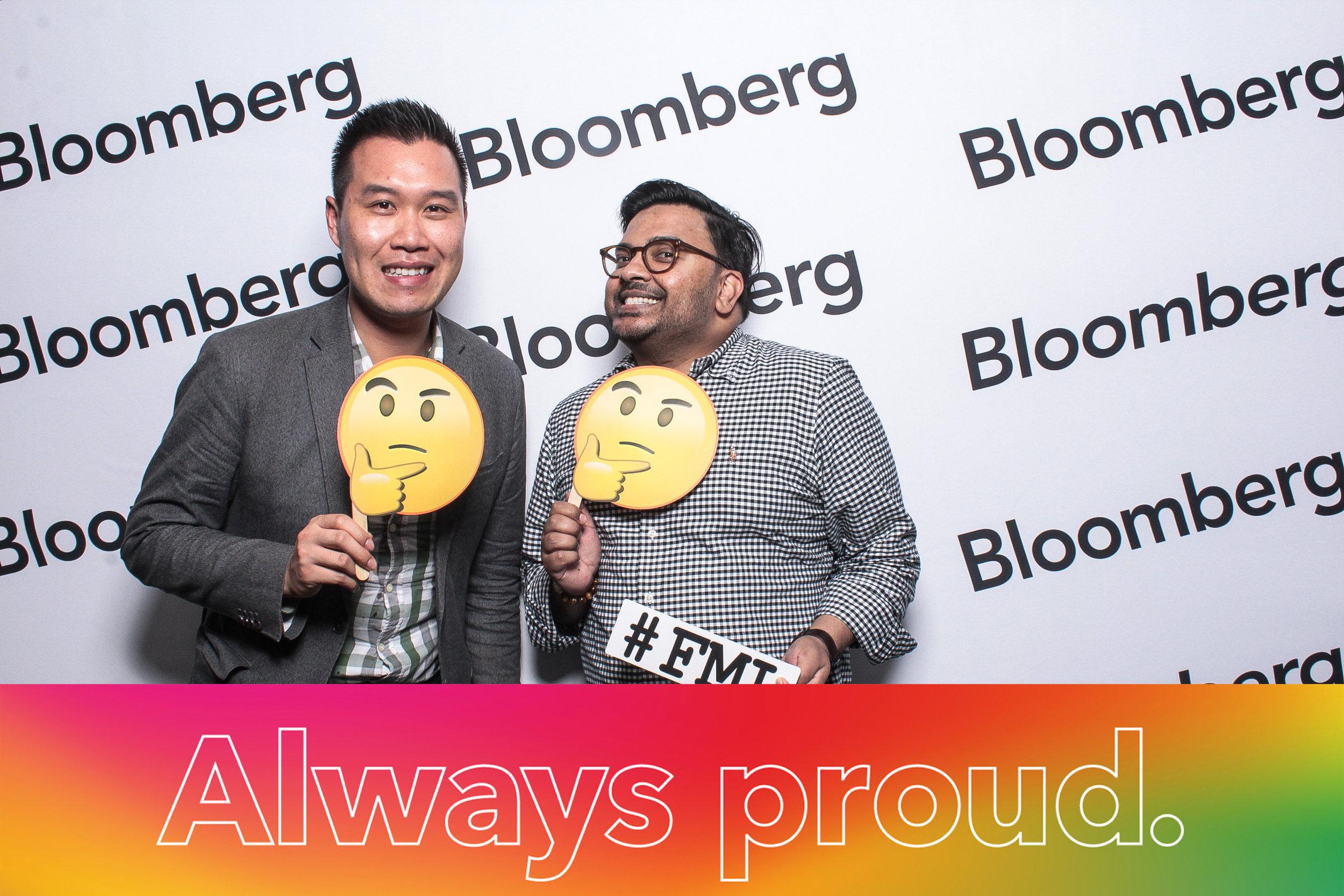 20190610_Bloomberg-054.jpg