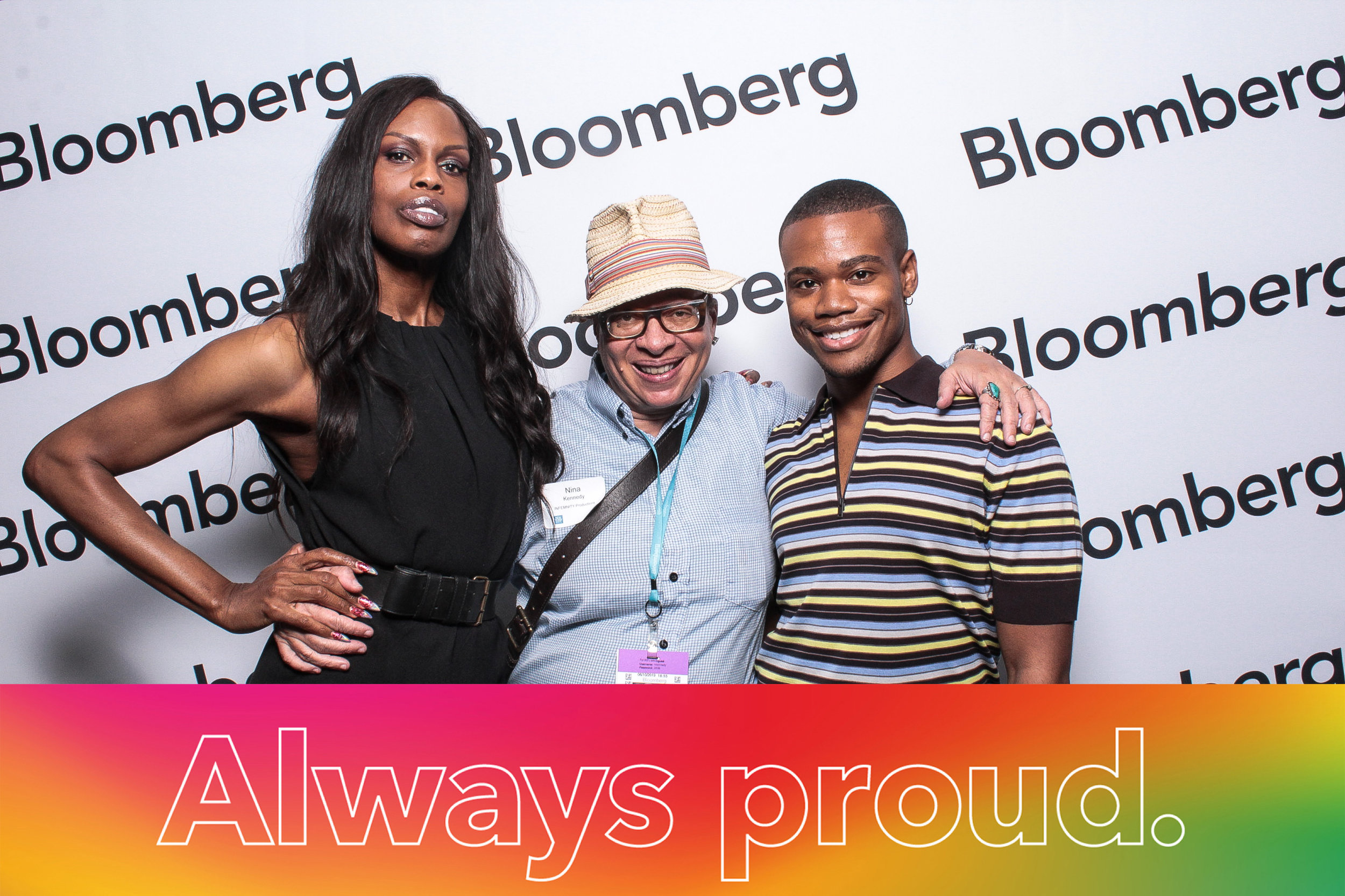 20190610_Bloomberg-056.jpg