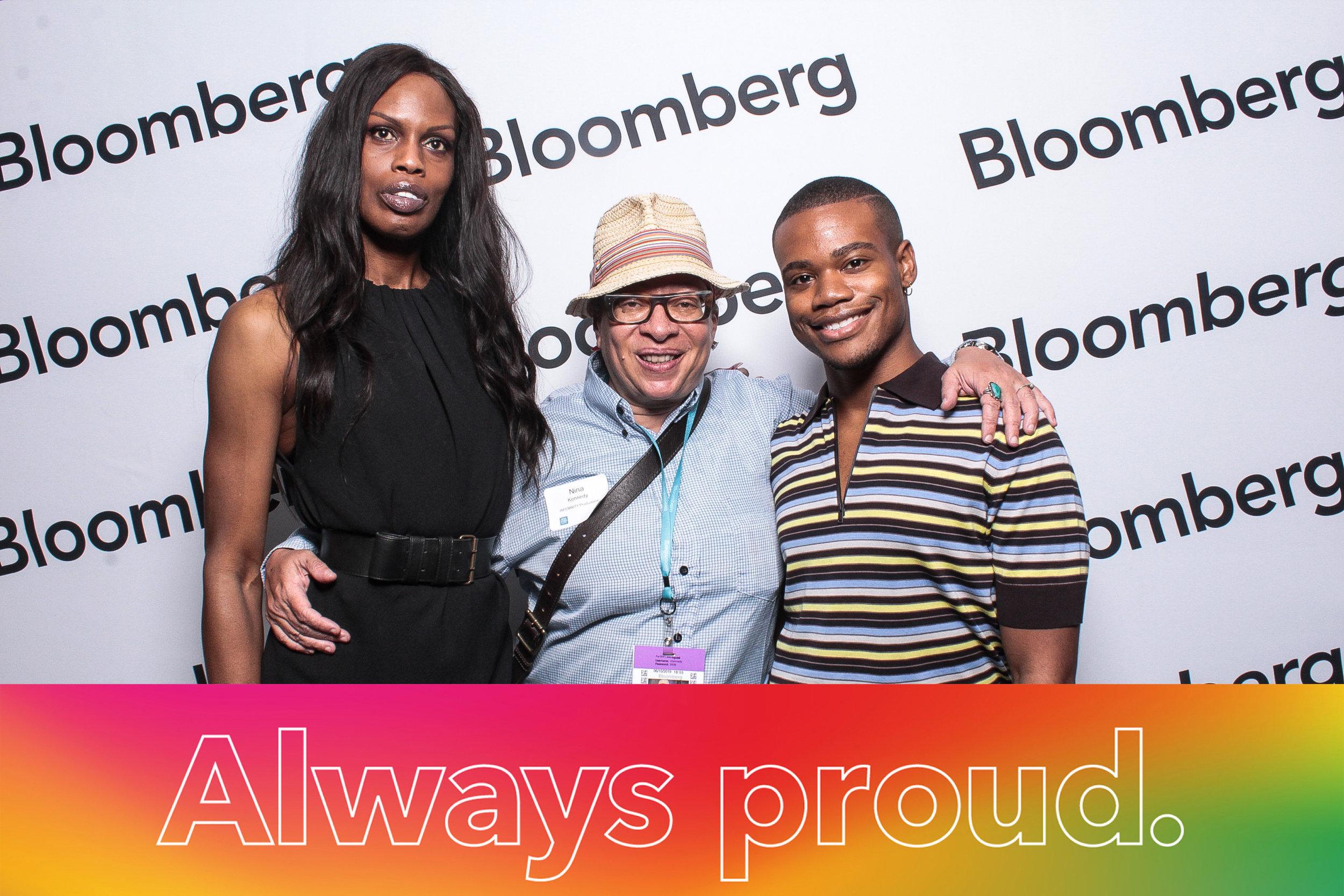 20190610_Bloomberg-057.jpg