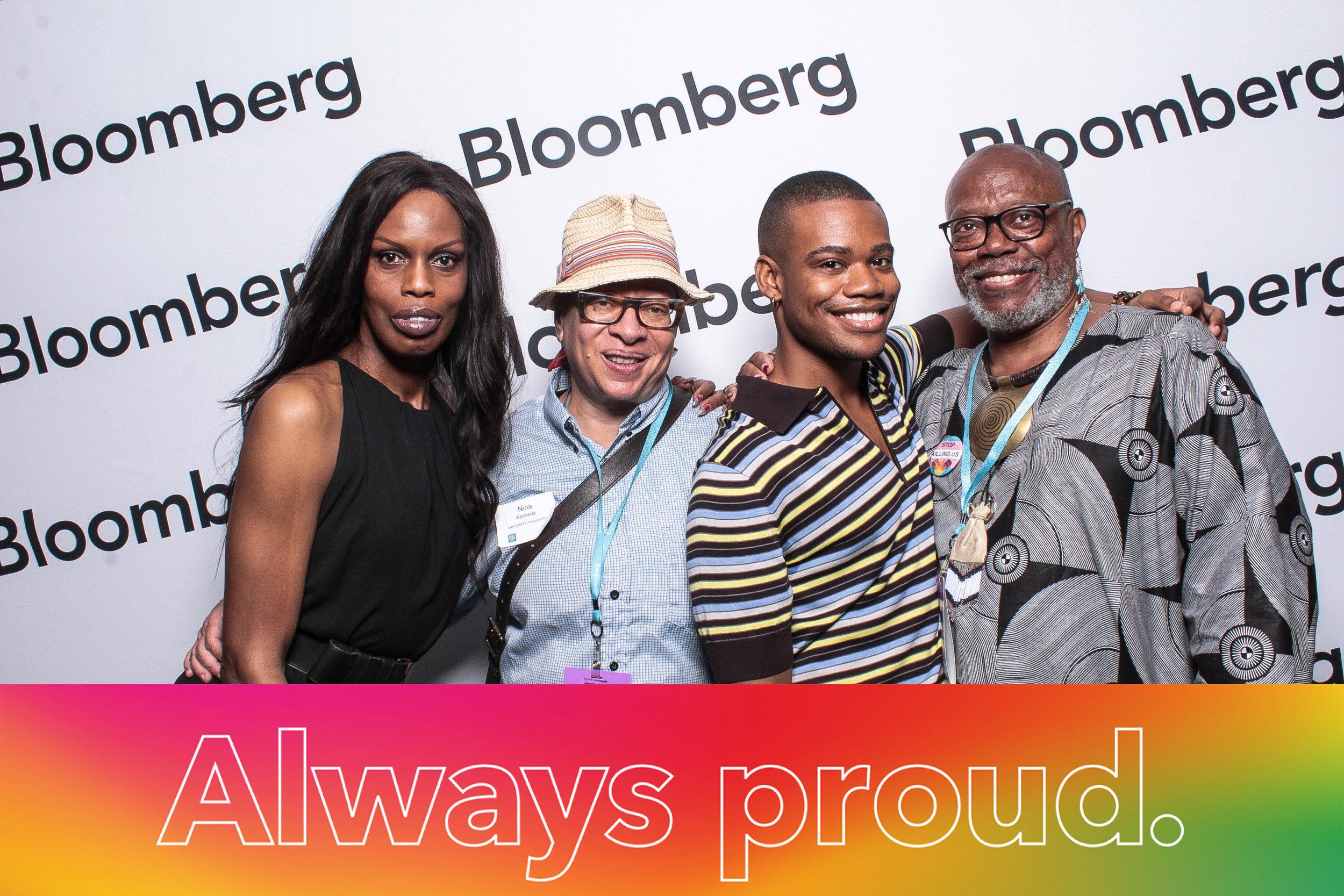 20190610_Bloomberg-058.jpg