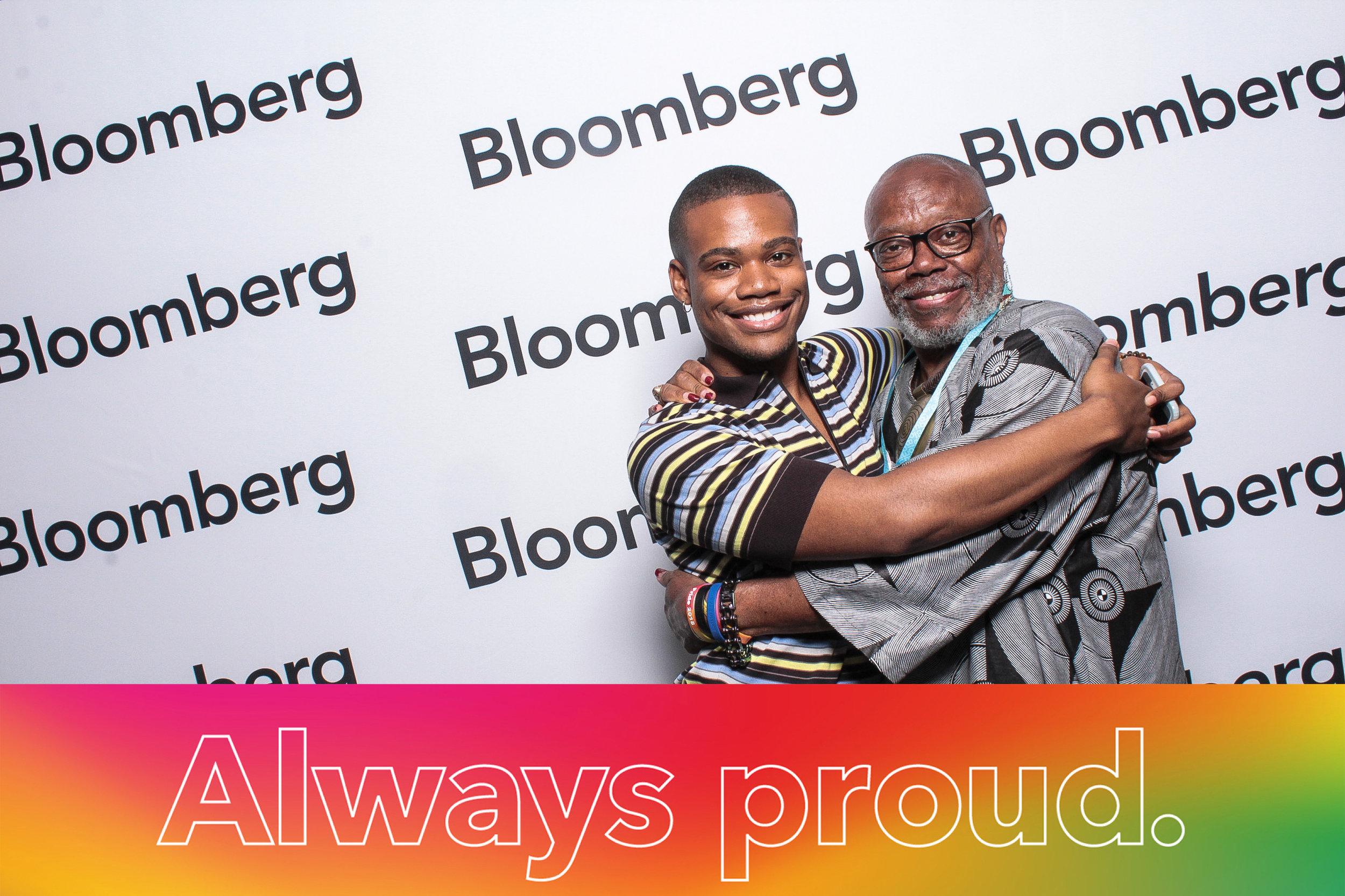 20190610_Bloomberg-061.jpg