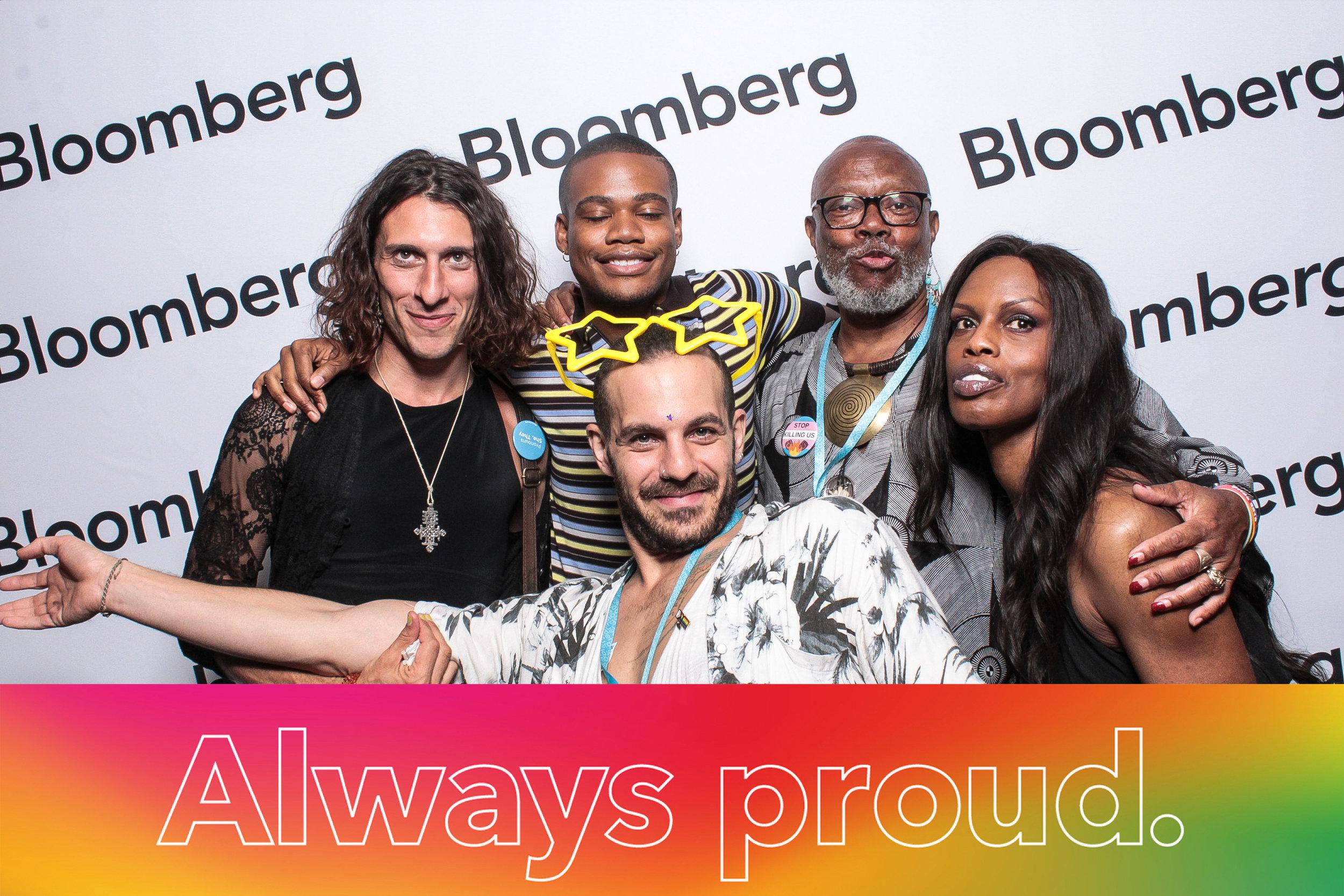 20190610_Bloomberg-062.jpg