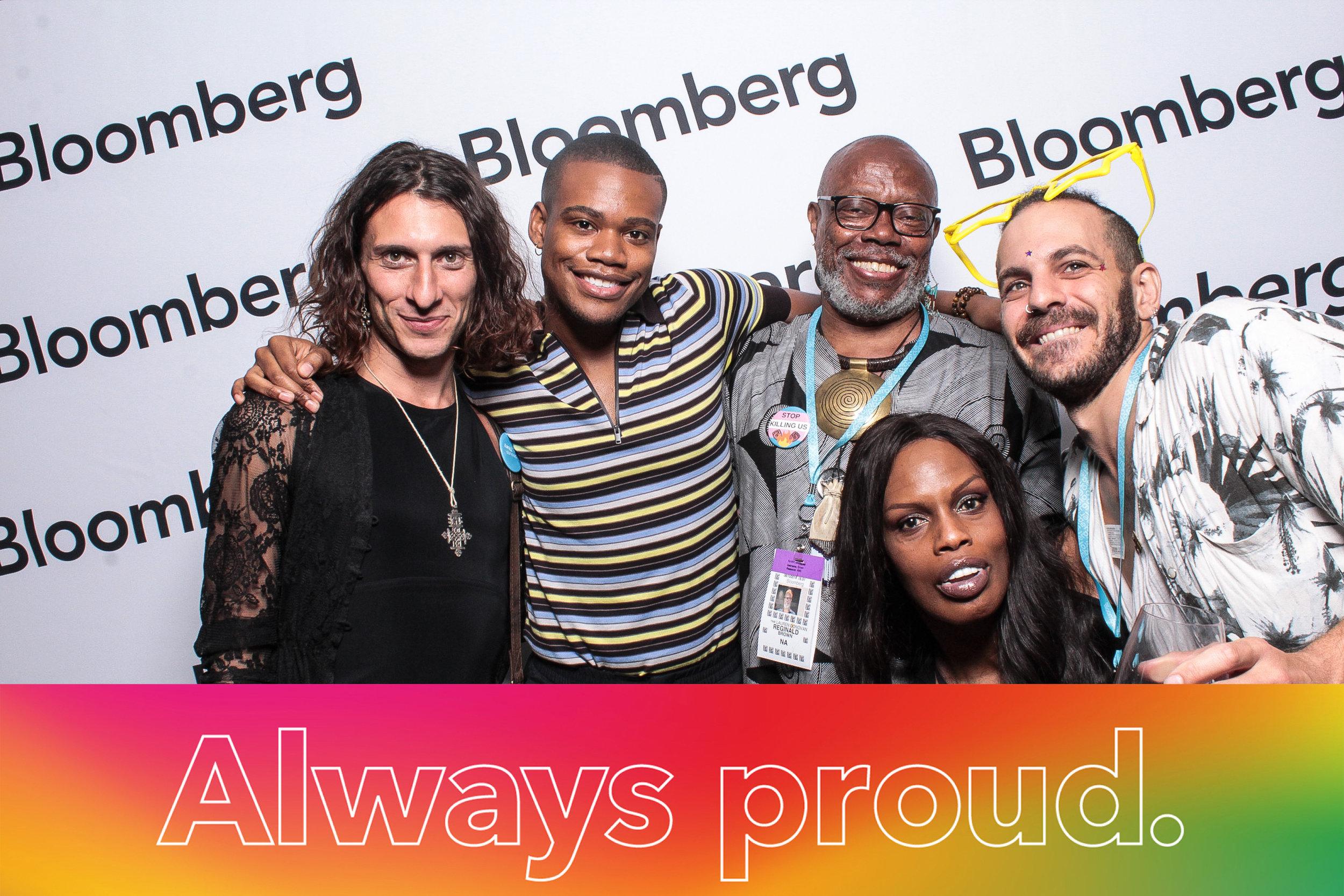 20190610_Bloomberg-063.jpg
