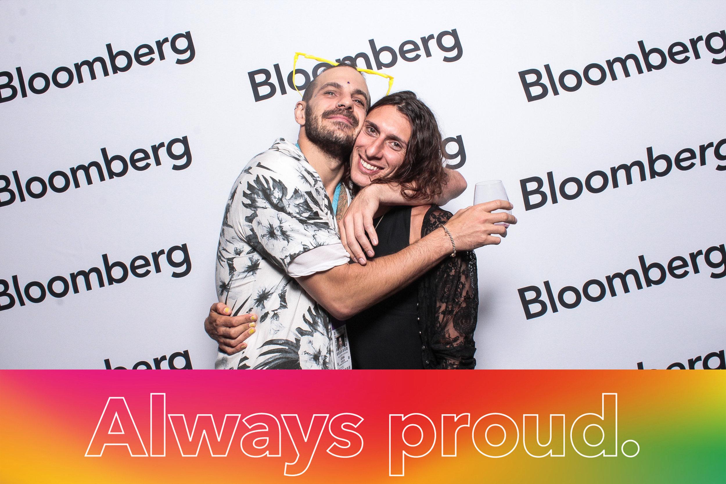 20190610_Bloomberg-065.jpg