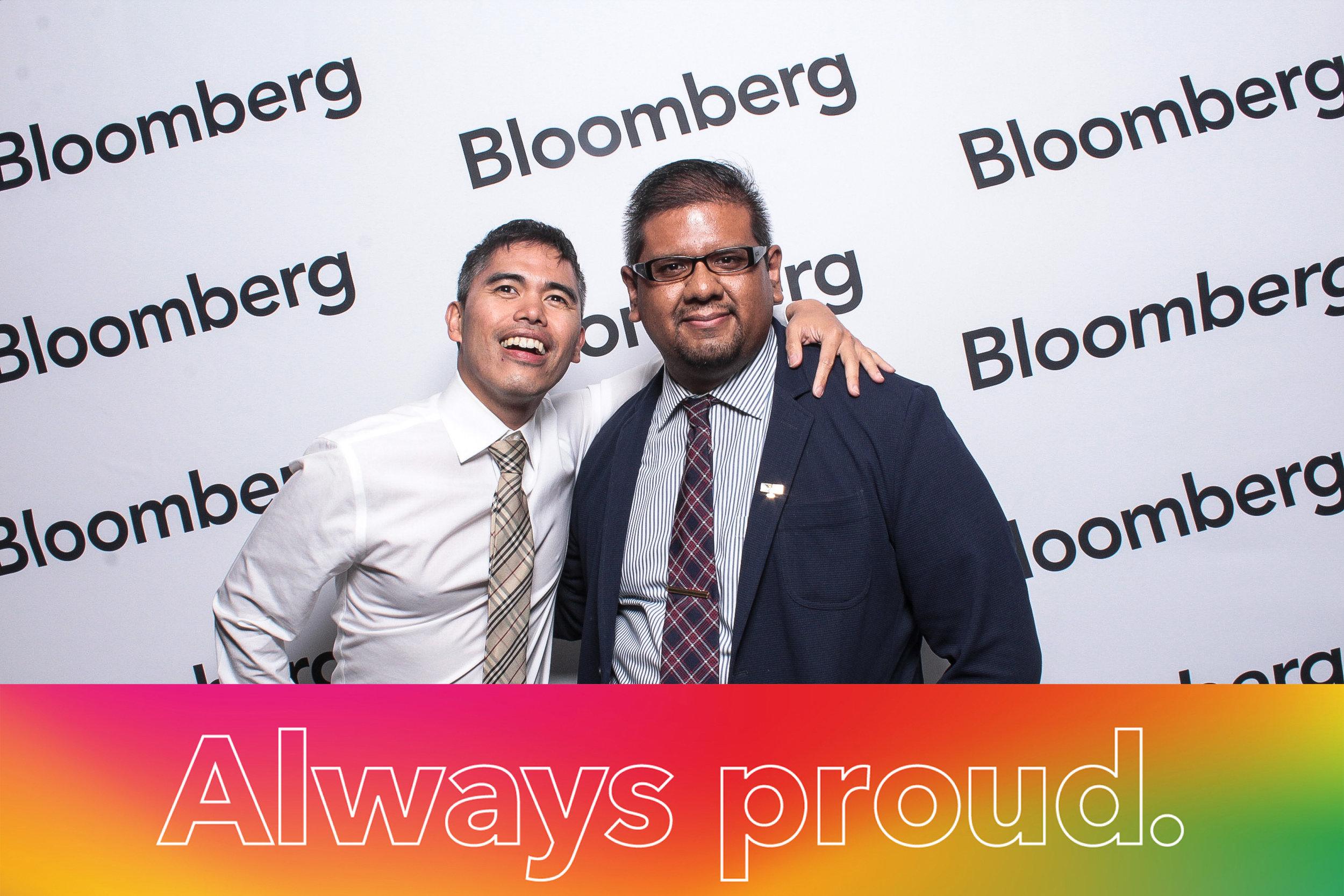 20190610_Bloomberg-066.jpg