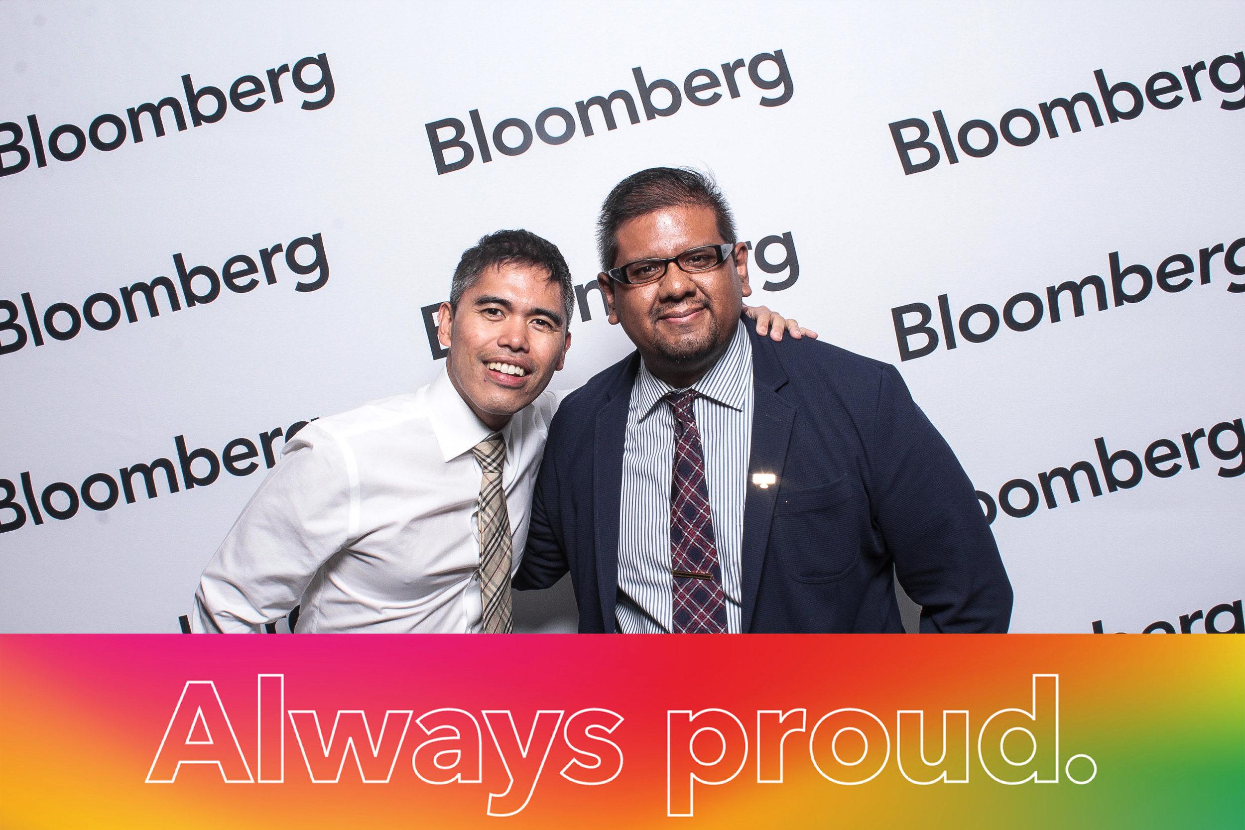 20190610_Bloomberg-067.jpg