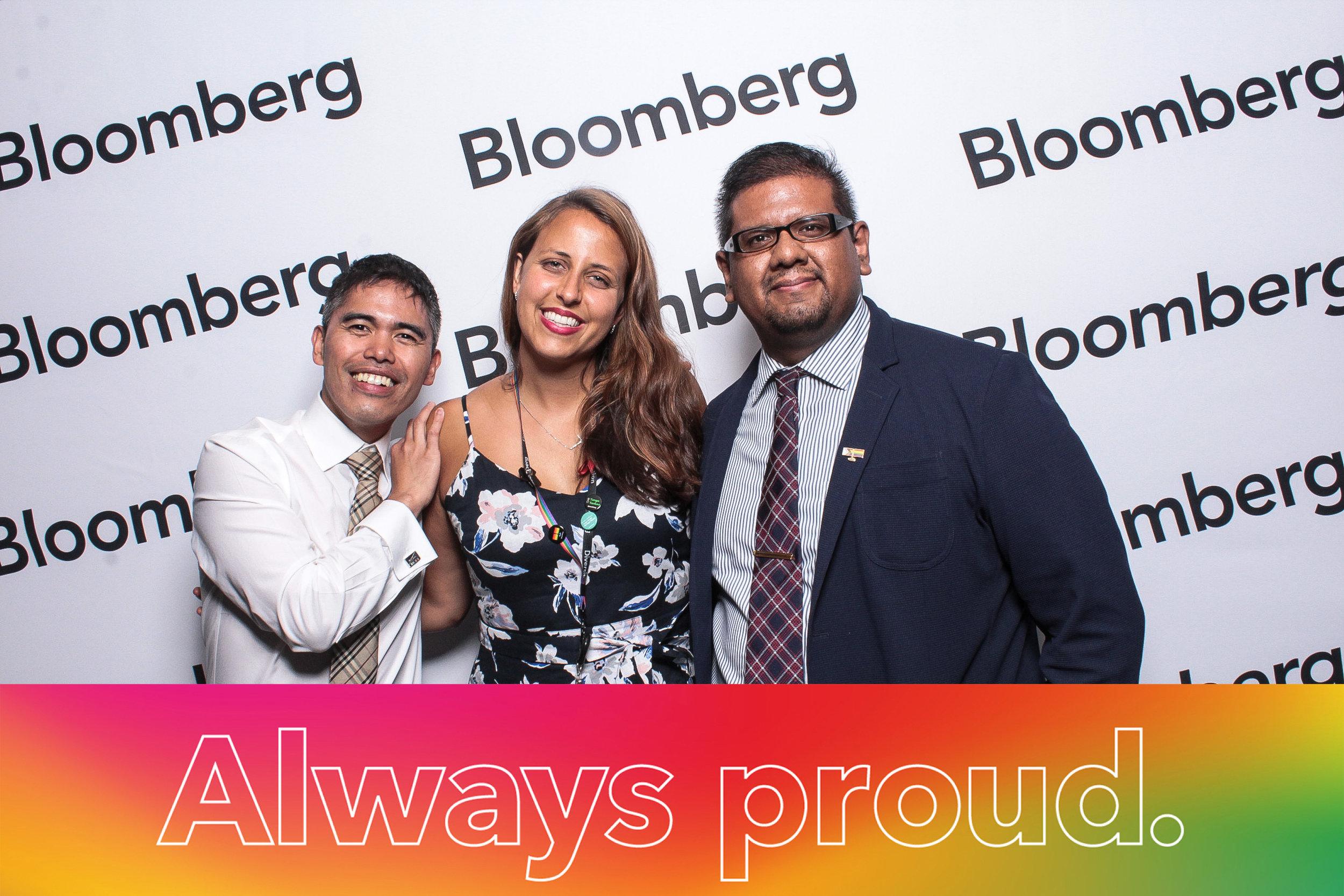 20190610_Bloomberg-068.jpg