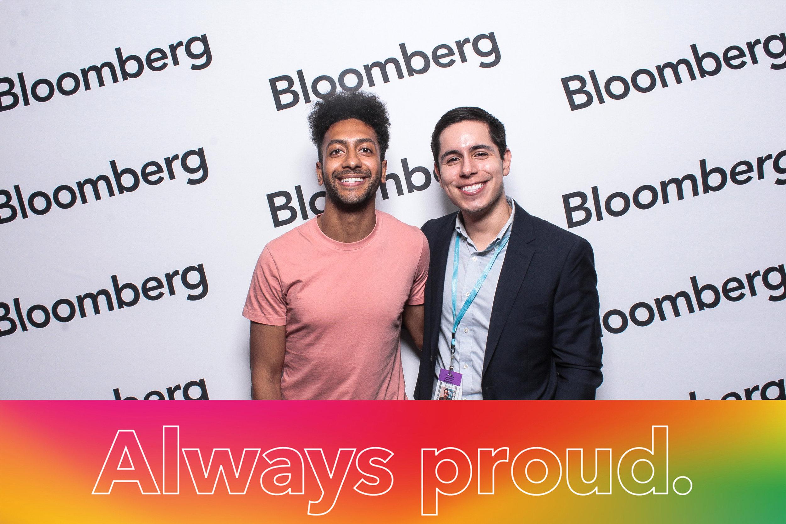 20190610_Bloomberg-069.jpg