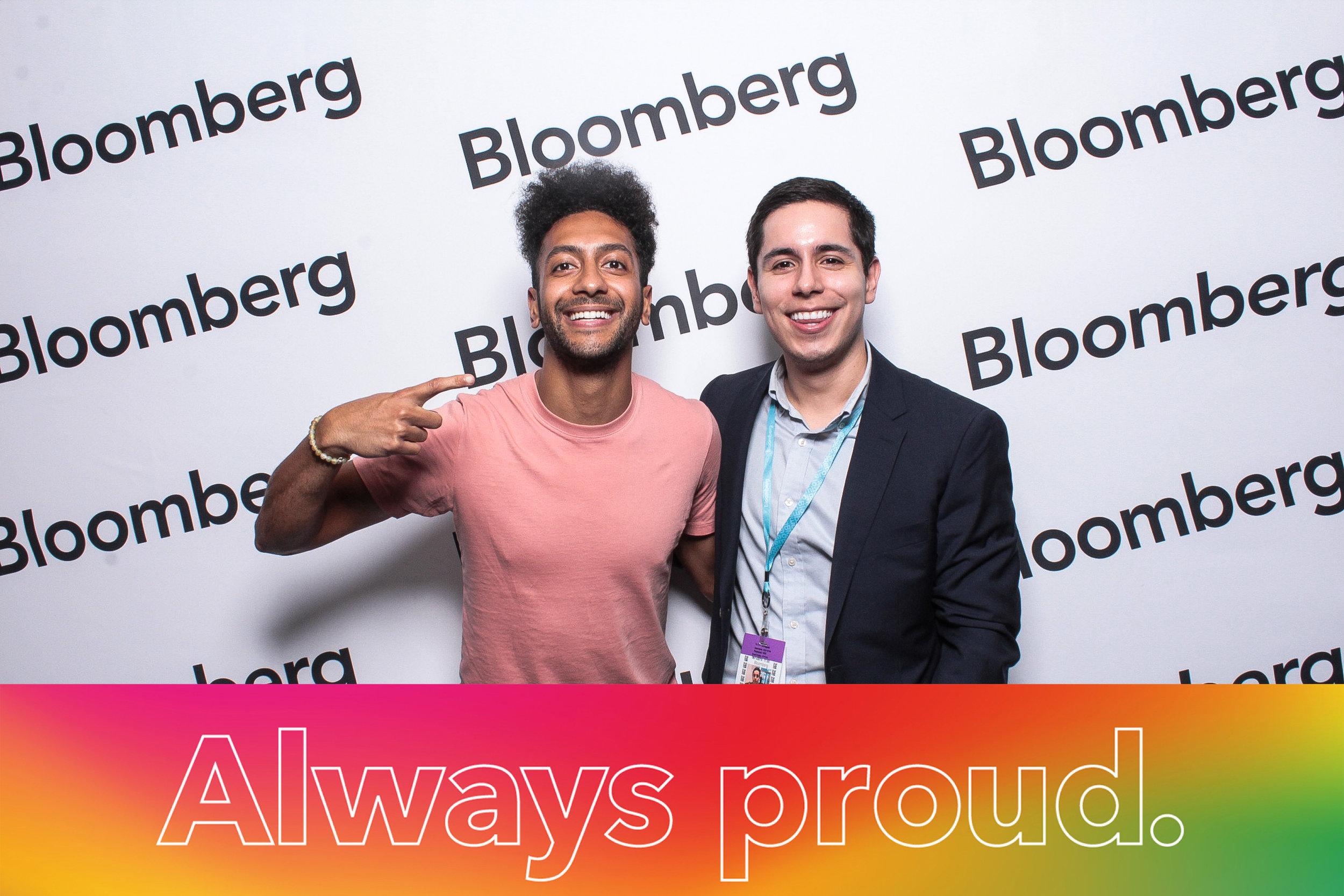 20190610_Bloomberg-070.jpg