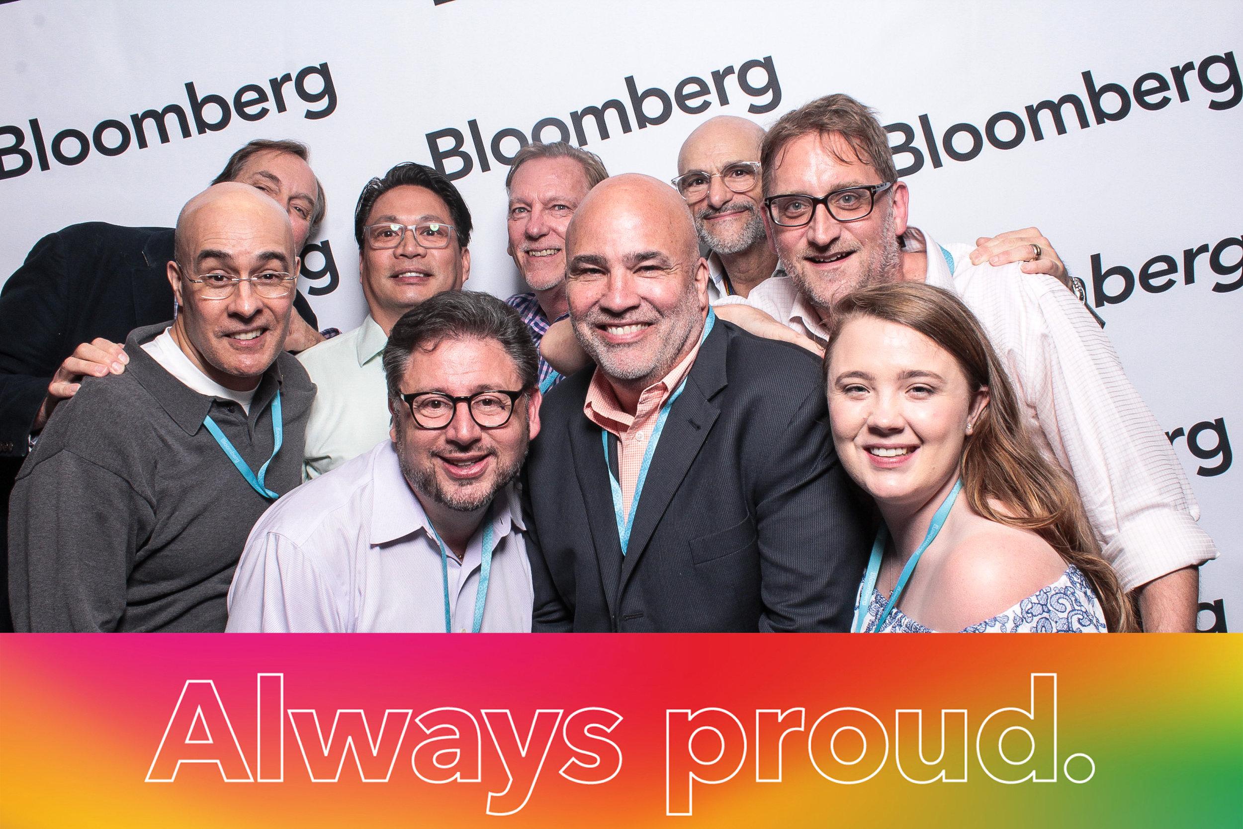 20190610_Bloomberg-071.jpg