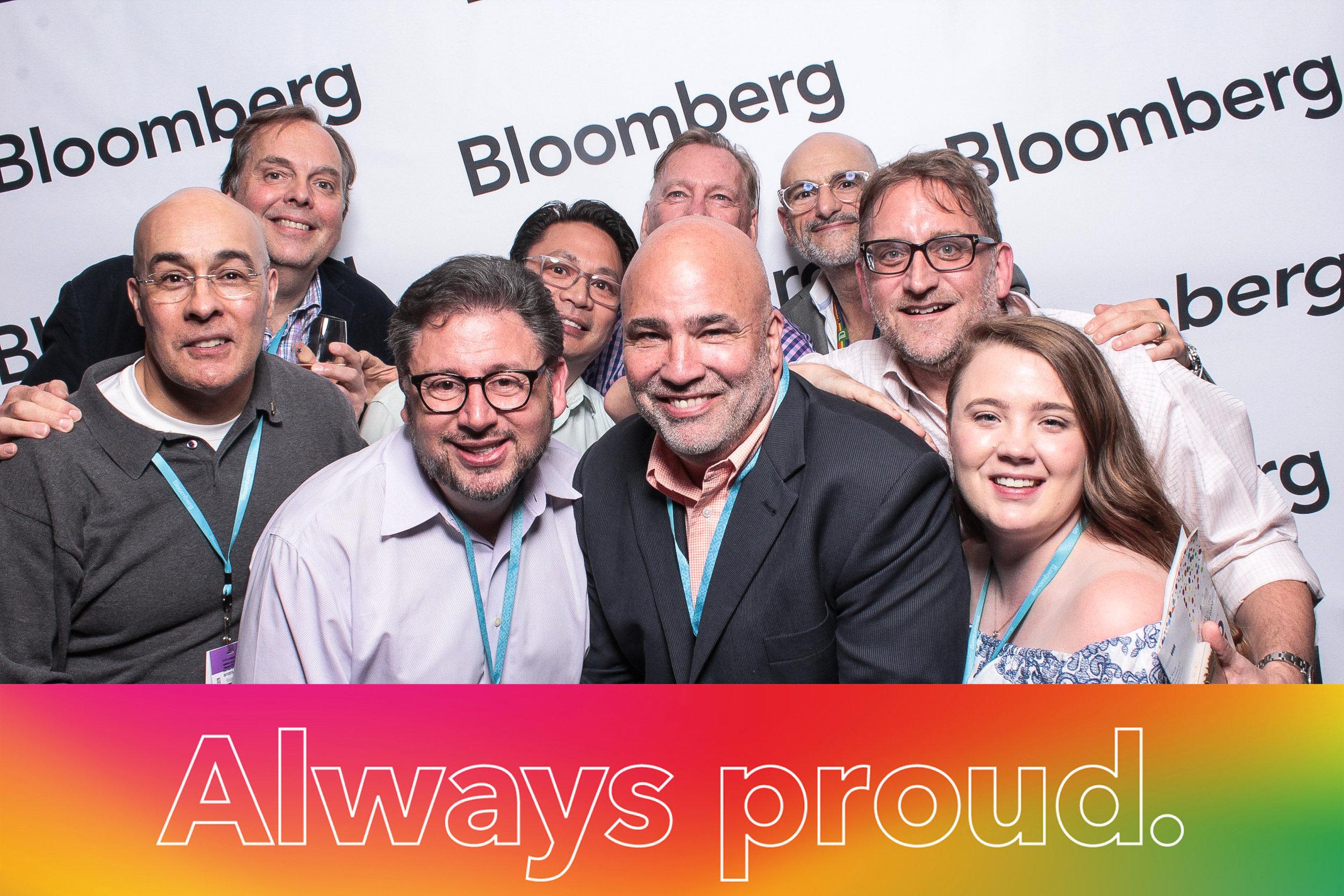 20190610_Bloomberg-072.jpg