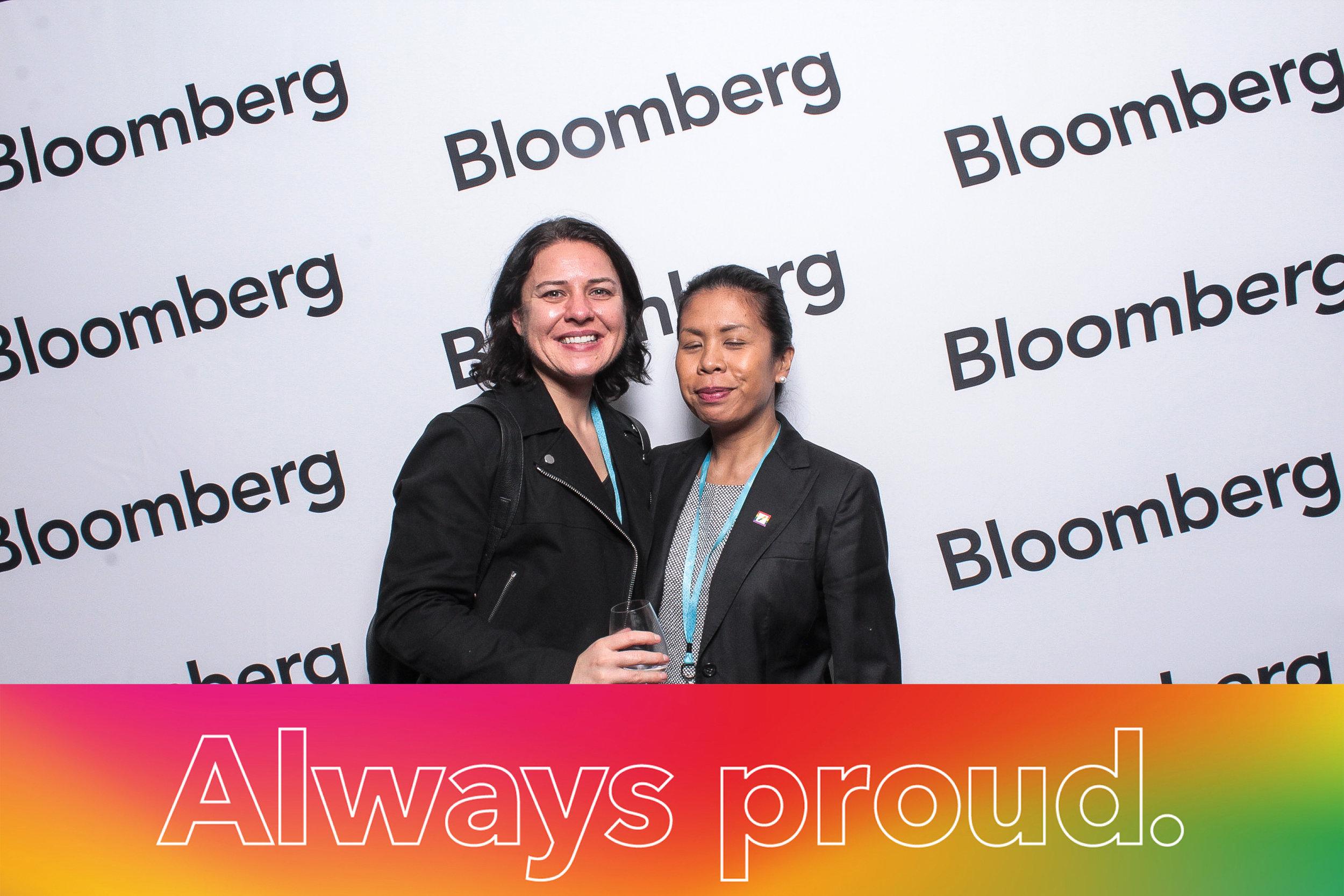 20190610_Bloomberg-078.jpg
