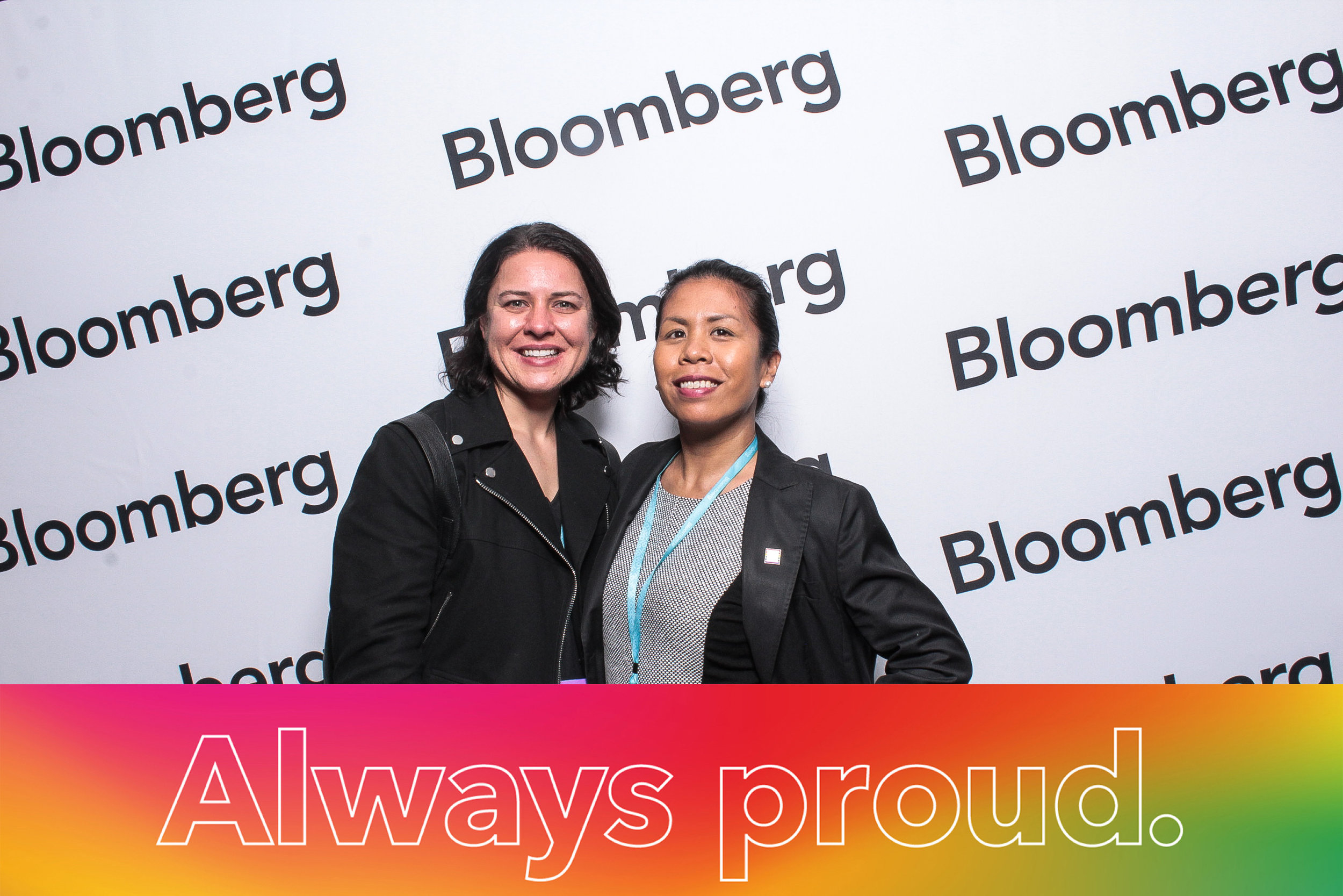 20190610_Bloomberg-081.jpg